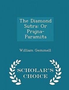 amazon Diamond Sutra or Prajna-Paramita - William Gemmel reviews Diamond Sutra or Prajna-Paramita - William Gemmel on amazon newest Diamond Sutra or Prajna-Paramita - William Gemmel prices of Diamond Sutra or Prajna-Paramita - William Gemmel Diamond Sutra or Prajna-Paramita - William Gemmel deals best deals on Diamond Sutra or Prajna-Paramita - William Gemmel buying a Diamond Sutra or Prajna-Paramita - William Gemmel lastest Diamond Sutra or Prajna-Paramita - William Gemmel what is a Diamond Sutra or Prajna-Paramita - William Gemmel Diamond Sutra or Prajna-Paramita - William Gemmel at amazon where to buy Diamond Sutra or Prajna-Paramita - William Gemmel where can i you get a Diamond Sutra or Prajna-Paramita - William Gemmel online purchase Diamond Sutra or Prajna-Paramita - William Gemmel sale off discount cheapest Diamond Sutra or Prajna-Paramita - William Gemmel Diamond Sutra or Prajna-Paramita - William Gemmel for sale