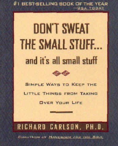 amazon Don't Sweat the Small Stuff and It's All Small Stuff - Richard Carlson reviews Don't Sweat the Small Stuff and It's All Small Stuff - Richard Carlson on amazon newest Don't Sweat the Small Stuff and It's All Small Stuff - Richard Carlson prices of Don't Sweat the Small Stuff and It's All Small Stuff - Richard Carlson Don't Sweat the Small Stuff and It's All Small Stuff - Richard Carlson deals best deals on Don't Sweat the Small Stuff and It's All Small Stuff - Richard Carlson buying a Don't Sweat the Small Stuff and It's All Small Stuff - Richard Carlson lastest Don't Sweat the Small Stuff and It's All Small Stuff - Richard Carlson what is a Don't Sweat the Small Stuff and It's All Small Stuff - Richard Carlson Don't Sweat the Small Stuff and It's All Small Stuff - Richard Carlson at amazon where to buy Don't Sweat the Small Stuff and It's All Small Stuff - Richard Carlson where can i you get a Don't Sweat the Small Stuff and It's All Small Stuff - Richard Carlson online purchase Don't Sweat the Small Stuff and It's All Small Stuff - Richard Carlson sale off discount cheapest Don't Sweat the Small Stuff and It's All Small Stuff - Richard Carlson  Don't Sweat the Small Stuff and It's All Small Stuff - Richard Carlson for sale a good inspirational book to read any inspirational book an inspirational book the big book of quotes funny inspirational and motivational quotes on life love and much else inspirational quotes coloring book for adults inspirational book for young adults the most inspirational book quotes of all time book about inspirational stories how to write an inspirational book how to write an inspirational book pdf best inspirational book best inspirational book 2018 best inspirational book in hindi best inspirational book quotes best inspirational book for students book review of any inspirational book best inspirational book 2017 best inspirational book for young adults best inspirational book pdf best inspirational book to gift christian inspirational book christian inspirational book publishers cool inspirational book inspirational book characters comic book quotes inspirational inspirational quotes coloring book inspirational children's book quotes bible book of inspirational passages crossword inspirational books for women's book club book club inspirational quotes download inspirational book dyer inspirational book deep inspirational book 365 days of inspirational quotes book don't judge a book by its cover inspirational stories inspirational quotes book free download inspirational quotes book pdf free download inspirational book in hindi pdf free download 365 days of inspirational quotes book pdf world book day inspirational characters example of inspirational book english inspirational book most inspirational book ever best inspirational book ever inspirational book excerpts the big book of quotes funny inspirational and motivational quotes on life love and much else pdf what is the most inspirational book ever written inspirational bible verses from the book of esther inspirational bookends famous inspirational book quotes free inspirational book fish inspirational book famous inspirational book funny inspirational book fight on inspirational book free online inspirational book inspirational book for teenage girl good inspirational book great inspirational book gujarati inspirational book great inspirational book quotes goals inspirational book greatest inspirational quotes book god's inspirational promises book the architecture concept book an inspirational guide to creative ideas strategies and practices the hypnobirthing book an inspirational guide for a calm confident natural birth how to write a christian inspirational book how to publish an inspirational book hindi inspirational book pdf how to make an inspirational book hindi inspirational book how to get an inspirational book published happy inspirational book inspirational harry potter book quotes inspirational book in hindi inspirational quotes to write in a baby book inspirational book inscriptions inspirational book in marathi most inspirational book in the world inspirational book title ideas inspirational book by indian author joel osteen inspirational book inspirational quotes jungle book inspirational quotes from the book of job inspirational bible verses book of john inspirational journal black book inspirational bible verses book of james inspirational quotes from the book of joshua inspirational verses from the book of job don't judge a book by its cover inspirational video inspirational book by apj abdul kalam how to beat up anybody an instructional and inspirational karate book by the world champion inspirational kid book quotes katharine graves the hypnobirthing book an inspirational guide for a calm confident natural birth inspirational knitting book virat kohli inspirational book latest inspirational book list of inspirational book life inspirational book list of inspirational book authors life inspirational book pdf leaders inspirational book inspirational quotes for book lovers little book of inspirational quotes most inspirational book quotes most inspirational book in the bible motivational and inspirational book marathi inspirational book pdf marathi inspirational book most inspirational book 2017 most inspirational book 2018 most inspirational book ever written number one inspirational book new inspirational book nice inspirational book names of inspirational book inspirational notebook inspirational book store natchez ms book review of inspirational novels sacred melody inspirational gift & book shop syracuse ny book of inspirational quotes barnes and noble online inspirational book reading oprah inspirational book bible book of inspirational passages book of inspirational quotes book of inspirational quotes pdf inspirational book of mormon verses book of inspirational interiors pdf inspirational book popular inspirational book positive inspirational book publishing an inspirational book photography inspirational book personal development inspirational book powerful inspirational book book inspirational quotes 365 inspirational quotes book read inspirational book online review on any inspirational book reddit inspirational book read inspirational book best inspirational book to read inspirational running book inspirational book writers retreat inspirational book reviews inspirational book recommendations the smudging and blessings book inspirational rituals to cleanse and heal pdf short inspirational book short inspirational book quotes secret inspirational book steps to writing an inspirational book seagull inspirational book summary of an inspirational book small inspirational book swami vivekananda inspirational book some inspirational book strictly inspirational book the best inspirational book the most inspirational book of all time tom brady inspirational book the secret inspirational book the most inspirational book in the bible the dash inspirational book the race inspirational book the crystal tarot an inspirational book and full deck of 78 tarot cards usborne inspirational quotes coloring book inspirational book in urdu inspirational quotes from the book unbroken hello angel inspirational colouring book unicorns never give up inspirational quotes book inspirational bible verses book of matthew inspirational bible verses from the book of psalms inspirational verses from the book of proverbs inspirational bible verses book writing an inspirational book what is the most inspirational book in the bible what is the best inspirational book to read what is a good inspirational book to read inspirational women's book warren buffett inspirational book world's best inspirational book world's most inspirational book world best inspirational book inspirational ya book quotes inspirational yearbook quotes inspirational book for 18 year old best inspirational book for youth inspirational yoga book 1000 beautiful bracelets an inspirational book 10 best inspirational book 10 most inspirational book top 10 inspirational book top 10 most inspirational book inspirational book 2018 inspirational book 2019 best inspirational book of 2016 365 day inspirational book 365 inspirational quotes book pdf top 3 inspirational books inspirational books for 3 year olds inspirational books for 4 year olds 50 inspirational speeches book 5 inspirational books top 5 inspirational books top 5 inspirational books to read inspirational books for 5 year olds 5 star inspirational books inspirational books under $5 66 inspirational verses from every book of the bible inspirational books for 6 year olds 7 inspirational books inspirational books for 7 year olds inspirational books for 8 year olds inspirational books for 9 year olds inspirational audiobook inspirational art book best inspirational book of all time inspirational business book inspirational books inspirational books for book club inspirational bangla book pdf inspirational comic book quotes inspirational children's book characters inspirational christian book inspirational children's book inspirational coloring book pdf inspirational colouring book inspirational coffee table book inspirational characters for world book day inspirational checkbook covers inspirational dr seuss book quotes inspirational don't judge a book by its cover inspirational diary book inspirational designs book inspirational book pdf free download inspirational essay book inspirational english book inspirational ebooks inspirational ebooks pdf inspirational ebooks free inspirational ebook free download inspirational ebooks free download pdf inspirational female book characters inspirational fictional book characters inspirational fiction book inspirational flip book inspirational fiction book series inspirational facebook status inspirational fitness book inspirational free book inspirational funny book inspirational fashion book inspirational gift book publishers inspirational gardens through the seasons book inspirational girl book characters inspirational guide book inspirational hindi book pdf download inspirational hindi book pdf inspirational help book inspirational journal book inspirational jungle book quotes inspirational leadership book inspirational leaders book inspirational life book inspirational life quotes book inspirational love book inspirational music for writing a book inspirational motivational book inspirational movie and book quotes inspirational marathi book pdf inspirational marathi book inspirational men's book inspirational message book inspirational manager book inspirational movies book inspirational memoir book inspirational novel book inspirational nurse book inspirational book names niggalations the lost book of ghetto philosophers inspirational quotes book of inspirational short stories inspirational book store ottawa book of inspirational poems inspirational poems book inspirational poetry book inspirational picture book inspirational photography book inspirational pdf book inspirational poster book inspirational promise book pdf inspirational promise book inspirational quotes book inspirational quotes book pdf inspirational quotes for baby book inspirational quotes from the book of mormon inspirational reading book inspirational recipe book inspirational book review inspirational story book inspirational story book pdf inspirational scriptures book of mormon inspirational short stories book inspirational sports book inspirational speeches book inspirational sports quotes book inspirational stories about the book of mormon inspirational story book free download inspirational sayings book inspirational titles for a book inspirational teaching book inspirational thoughts book inspirational travel book inspirational teacher book inspirational tales little golden book inspirational book to read inspirational verses from the book of john inspirational verses from the book of psalms inspirational verses in the book of mormon inspirational verses from the book of isaiah inspirational verses from the book of luke inspirational verses from the book of ruth inspirational verses from the book of esther inspirational verses from the book of daniel inspirational book quotes inspirational weight loss book inspirational word search book inspirational writing book inspirational ebooks download free inspirational ebooks pdf best inspirational ebooks top inspirational ebooks inspirational book authors inspirational book about life inspirational book and why inspirational book awards inspirational book app inspirational book amazon inspirational book about love inspirational book about success inspirational book about teaching inspirational book article inspirational book best seller inspirational book by swami vivekananda inspirational book business inspirational book box inspirational book barnes and noble inspirational biography book inspirational big book quotes inspirational book covers inspirational book club books inspirational book club recommendations inspirational book corners inspirational book club names inspirational book club reads inspirational book called the secret inspirational book cancer inspirational book company inspirational book download inspirational book dedications inspirational book design inspirational book download pdf inspirational book distributors inspirational book cover design inspirational book for depression inspirational book essay inspirational book extracts inspirational book ebook inspirational ebook inspirational book for students inspirational book for cancer patients inspirational book free download inspirational book for entrepreneurs inspirational book for medical students inspirational book for success inspirational book for college students inspirational book for breast cancer patients inspirational book genre inspirational book gifts inspirational book goodreads inspirational book title generator inspirational book quotes goodreads inspirational book about god inspirational book hindi pdf inspirational book quotes harry potter inspirational book for broken hearted inspirational story book in hindi book inspirational quotes in hindi inspirational audio book in hindi inspirational book in english inspirational book ideas inspirational book in the bible inspirational book in wattpad inspirational book in marathi pdf inspirational book in pdf inspirational verses book of job inspirational book for someone in jail inspirational book list inspirational book lines inspirational book layout inspirational book logo inspirational bookmarks inspirational book must read inspirational book market most inspirational book inspirational book novels inspirational quote notebook best inspirational novel book inspirational book of quotes inspirational book online inspirational book online reading inspirational book on life inspirational book of mormon stories inspirational book outline inspirational book of all time inspirational book of the bible inspirational book of the month club inspirational book pdf inspirational book publishers inspirational book passages inspirational book pages inspirational book publishing companies inspirational book pdf download inspirational book pdf in hindi inspirational book quotes for students inspirational book quotes about life inspirational book quotes tumblr inspirational book quora inspirational book quotes pinterest inspirational book quotes about love inspirational book review blogs inspirational book reading quotes inspirational book read online inspirational book reddit inspirational book readings inspirational books pdf inspirational books for teachers inspirational books free download inspirational books for college students inspirational books 2018 inspirational books for young adults inspirational books 2017 inspirational books for someone in jail inspirational books in marathi inspirational book titles inspirational book to read 2019 inspirational book topics inspirational book the secret inspirational book template inspirational book tagalog inspirational book traduzione inspirational verses book mormon inspirational book writers inspirational book writing inspirational books for students inspirational book for youth inspirational book 2017