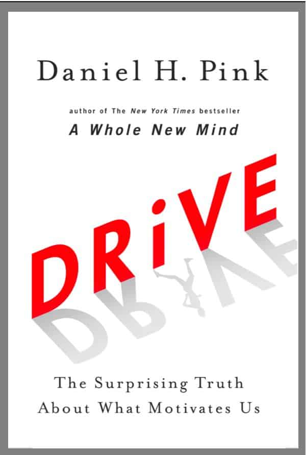amazon Drive - Daniel Pink reviews Drive - Daniel Pink on amazon newest Drive - Daniel Pink prices of Drive - Daniel Pink Drive - Daniel Pink deals best deals on Drive - Daniel Pink buying a Drive - Daniel Pink lastest Drive - Daniel Pink what is a Drive - Daniel Pink Drive - Daniel Pink at amazon where to buy Drive - Daniel Pink where can i you get a Drive - Daniel Pink online purchase Drive - Daniel Pink sale off discount cheapest Drive - Daniel Pink  Drive - Daniel Pink for sale a good inspirational book to read any inspirational book an inspirational book the big book of quotes funny inspirational and motivational quotes on life love and much else inspirational quotes coloring book for adults inspirational book for young adults the most inspirational book quotes of all time book about inspirational stories how to write an inspirational book how to write an inspirational book pdf best inspirational book best inspirational book 2018 best inspirational book in hindi best inspirational book quotes best inspirational book for students book review of any inspirational book best inspirational book 2017 best inspirational book for young adults best inspirational book pdf best inspirational book to gift christian inspirational book christian inspirational book publishers cool inspirational book inspirational book characters comic book quotes inspirational inspirational quotes coloring book inspirational children's book quotes bible book of inspirational passages crossword inspirational books for women's book club book club inspirational quotes download inspirational book dyer inspirational book deep inspirational book 365 days of inspirational quotes book don't judge a book by its cover inspirational stories inspirational quotes book free download inspirational quotes book pdf free download inspirational book in hindi pdf free download 365 days of inspirational quotes book pdf world book day inspirational characters example of inspirational book english inspirational book most inspirational book ever best inspirational book ever inspirational book excerpts the big book of quotes funny inspirational and motivational quotes on life love and much else pdf what is the most inspirational book ever written inspirational bible verses from the book of esther inspirational bookends famous inspirational book quotes free inspirational book fish inspirational book famous inspirational book funny inspirational book fight on inspirational book free online inspirational book inspirational book for teenage girl good inspirational book great inspirational book gujarati inspirational book great inspirational book quotes goals inspirational book greatest inspirational quotes book god's inspirational promises book the architecture concept book an inspirational guide to creative ideas strategies and practices the hypnobirthing book an inspirational guide for a calm confident natural birth how to write a christian inspirational book how to publish an inspirational book hindi inspirational book pdf how to make an inspirational book hindi inspirational book how to get an inspirational book published happy inspirational book inspirational harry potter book quotes inspirational book in hindi inspirational quotes to write in a baby book inspirational book inscriptions inspirational book in marathi most inspirational book in the world inspirational book title ideas inspirational book by indian author joel osteen inspirational book inspirational quotes jungle book inspirational quotes from the book of job inspirational bible verses book of john inspirational journal black book inspirational bible verses book of james inspirational quotes from the book of joshua inspirational verses from the book of job don't judge a book by its cover inspirational video inspirational book by apj abdul kalam how to beat up anybody an instructional and inspirational karate book by the world champion inspirational kid book quotes katharine graves the hypnobirthing book an inspirational guide for a calm confident natural birth inspirational knitting book virat kohli inspirational book latest inspirational book list of inspirational book life inspirational book list of inspirational book authors life inspirational book pdf leaders inspirational book inspirational quotes for book lovers little book of inspirational quotes most inspirational book quotes most inspirational book in the bible motivational and inspirational book marathi inspirational book pdf marathi inspirational book most inspirational book 2017 most inspirational book 2018 most inspirational book ever written number one inspirational book new inspirational book nice inspirational book names of inspirational book inspirational notebook inspirational book store natchez ms book review of inspirational novels sacred melody inspirational gift & book shop syracuse ny book of inspirational quotes barnes and noble online inspirational book reading oprah inspirational book bible book of inspirational passages book of inspirational quotes book of inspirational quotes pdf inspirational book of mormon verses book of inspirational interiors pdf inspirational book popular inspirational book positive inspirational book publishing an inspirational book photography inspirational book personal development inspirational book powerful inspirational book book inspirational quotes 365 inspirational quotes book read inspirational book online review on any inspirational book reddit inspirational book read inspirational book best inspirational book to read inspirational running book inspirational book writers retreat inspirational book reviews inspirational book recommendations the smudging and blessings book inspirational rituals to cleanse and heal pdf short inspirational book short inspirational book quotes secret inspirational book steps to writing an inspirational book seagull inspirational book summary of an inspirational book small inspirational book swami vivekananda inspirational book some inspirational book strictly inspirational book the best inspirational book the most inspirational book of all time tom brady inspirational book the secret inspirational book the most inspirational book in the bible the dash inspirational book the race inspirational book the crystal tarot an inspirational book and full deck of 78 tarot cards usborne inspirational quotes coloring book inspirational book in urdu inspirational quotes from the book unbroken hello angel inspirational colouring book unicorns never give up inspirational quotes book inspirational bible verses book of matthew inspirational bible verses from the book of psalms inspirational verses from the book of proverbs inspirational bible verses book writing an inspirational book what is the most inspirational book in the bible what is the best inspirational book to read what is a good inspirational book to read inspirational women's book warren buffett inspirational book world's best inspirational book world's most inspirational book world best inspirational book inspirational ya book quotes inspirational yearbook quotes inspirational book for 18 year old best inspirational book for youth inspirational yoga book 1000 beautiful bracelets an inspirational book 10 best inspirational book 10 most inspirational book top 10 inspirational book top 10 most inspirational book inspirational book 2018 inspirational book 2019 best inspirational book of 2016 365 day inspirational book 365 inspirational quotes book pdf top 3 inspirational books inspirational books for 3 year olds inspirational books for 4 year olds 50 inspirational speeches book 5 inspirational books top 5 inspirational books top 5 inspirational books to read inspirational books for 5 year olds 5 star inspirational books inspirational books under $5 66 inspirational verses from every book of the bible inspirational books for 6 year olds 7 inspirational books inspirational books for 7 year olds inspirational books for 8 year olds inspirational books for 9 year olds inspirational audiobook inspirational art book best inspirational book of all time inspirational business book inspirational books inspirational books for book club inspirational bangla book pdf inspirational comic book quotes inspirational children's book characters inspirational christian book inspirational children's book inspirational coloring book pdf inspirational colouring book inspirational coffee table book inspirational characters for world book day inspirational checkbook covers inspirational dr seuss book quotes inspirational don't judge a book by its cover inspirational diary book inspirational designs book inspirational book pdf free download inspirational essay book inspirational english book inspirational ebooks inspirational ebooks pdf inspirational ebooks free inspirational ebook free download inspirational ebooks free download pdf inspirational female book characters inspirational fictional book characters inspirational fiction book inspirational flip book inspirational fiction book series inspirational facebook status inspirational fitness book inspirational free book inspirational funny book inspirational fashion book inspirational gift book publishers inspirational gardens through the seasons book inspirational girl book characters inspirational guide book inspirational hindi book pdf download inspirational hindi book pdf inspirational help book inspirational journal book inspirational jungle book quotes inspirational leadership book inspirational leaders book inspirational life book inspirational life quotes book inspirational love book inspirational music for writing a book inspirational motivational book inspirational movie and book quotes inspirational marathi book pdf inspirational marathi book inspirational men's book inspirational message book inspirational manager book inspirational movies book inspirational memoir book inspirational novel book inspirational nurse book inspirational book names niggalations the lost book of ghetto philosophers inspirational quotes book of inspirational short stories inspirational book store ottawa book of inspirational poems inspirational poems book inspirational poetry book inspirational picture book inspirational photography book inspirational pdf book inspirational poster book inspirational promise book pdf inspirational promise book inspirational quotes book inspirational quotes book pdf inspirational quotes for baby book inspirational quotes from the book of mormon inspirational reading book inspirational recipe book inspirational book review inspirational story book inspirational story book pdf inspirational scriptures book of mormon inspirational short stories book inspirational sports book inspirational speeches book inspirational sports quotes book inspirational stories about the book of mormon inspirational story book free download inspirational sayings book inspirational titles for a book inspirational teaching book inspirational thoughts book inspirational travel book inspirational teacher book inspirational tales little golden book inspirational book to read inspirational verses from the book of john inspirational verses from the book of psalms inspirational verses in the book of mormon inspirational verses from the book of isaiah inspirational verses from the book of luke inspirational verses from the book of ruth inspirational verses from the book of esther inspirational verses from the book of daniel inspirational book quotes inspirational weight loss book inspirational word search book inspirational writing book inspirational ebooks download free inspirational ebooks pdf best inspirational ebooks top inspirational ebooks inspirational book authors inspirational book about life inspirational book and why inspirational book awards inspirational book app inspirational book amazon inspirational book about love inspirational book about success inspirational book about teaching inspirational book article inspirational book best seller inspirational book by swami vivekananda inspirational book business inspirational book box inspirational book barnes and noble inspirational biography book inspirational big book quotes inspirational book covers inspirational book club books inspirational book club recommendations inspirational book corners inspirational book club names inspirational book club reads inspirational book called the secret inspirational book cancer inspirational book company inspirational book download inspirational book dedications inspirational book design inspirational book download pdf inspirational book distributors inspirational book cover design inspirational book for depression inspirational book essay inspirational book extracts inspirational book ebook inspirational ebook inspirational book for students inspirational book for cancer patients inspirational book free download inspirational book for entrepreneurs inspirational book for medical students inspirational book for success inspirational book for college students inspirational book for breast cancer patients inspirational book genre inspirational book gifts inspirational book goodreads inspirational book title generator inspirational book quotes goodreads inspirational book about god inspirational book hindi pdf inspirational book quotes harry potter inspirational book for broken hearted inspirational story book in hindi book inspirational quotes in hindi inspirational audio book in hindi inspirational book in english inspirational book ideas inspirational book in the bible inspirational book in wattpad inspirational book in marathi pdf inspirational book in pdf inspirational verses book of job inspirational book for someone in jail inspirational book list inspirational book lines inspirational book layout inspirational book logo inspirational bookmarks inspirational book must read inspirational book market most inspirational book inspirational book novels inspirational quote notebook best inspirational novel book inspirational book of quotes inspirational book online inspirational book online reading inspirational book on life inspirational book of mormon stories inspirational book outline inspirational book of all time inspirational book of the bible inspirational book of the month club inspirational book pdf inspirational book publishers inspirational book passages inspirational book pages inspirational book publishing companies inspirational book pdf download inspirational book pdf in hindi inspirational book quotes for students inspirational book quotes about life inspirational book quotes tumblr inspirational book quora inspirational book quotes pinterest inspirational book quotes about love inspirational book review blogs inspirational book reading quotes inspirational book read online inspirational book reddit inspirational book readings inspirational books pdf inspirational books for teachers inspirational books free download inspirational books for college students inspirational books 2018 inspirational books for young adults inspirational books 2017 inspirational books for someone in jail inspirational books in marathi inspirational book titles inspirational book to read 2019 inspirational book topics inspirational book the secret inspirational book template inspirational book tagalog inspirational book traduzione inspirational verses book mormon inspirational book writers inspirational book writing inspirational books for students inspirational book for youth inspirational book 2017