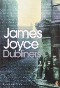amazon Dubliners - James Joyce reviews Dubliners - James Joyce on amazon newest Dubliners - James Joyce prices of Dubliners - James Joyce Dubliners - James Joyce deals best deals on Dubliners - James Joyce buying a Dubliners - James Joyce lastest Dubliners - James Joyce what is a Dubliners - James Joyce Dubliners - James Joyce at amazon where to buy Dubliners - James Joyce where can i you get a Dubliners - James Joyce online purchase Dubliners - James Joyce sale off discount cheapest Dubliners - James Joyce Dubliners - James Joyce for sale