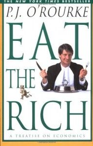 amazon Eat the Rich - J. O'Rourke reviews Eat the Rich - J. O'Rourke on amazon newest Eat the Rich - J. O'Rourke prices of Eat the Rich - J. O'Rourke Eat the Rich - J. O'Rourke deals best deals on Eat the Rich - J. O'Rourke buying a Eat the Rich - J. O'Rourke lastest Eat the Rich - J. O'Rourke what is a Eat the Rich - J. O'Rourke Eat the Rich - J. O'Rourke at amazon where to buy Eat the Rich - J. O'Rourke where can i you get a Eat the Rich - J. O'Rourke online purchase Eat the Rich - J. O'Rourke Eat the Rich - J. O'Rourke sale off Eat the Rich - J. O'Rourke discount cheapest Eat the Rich - J. O'Rourke Eat the Rich - J. O'Rourke for sale