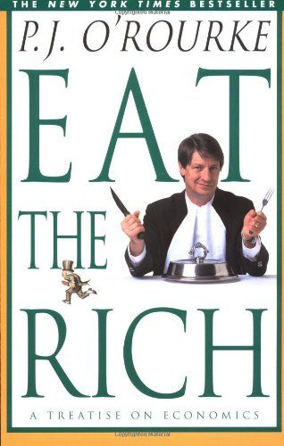 amazon Eat the Rich - J. O'Rourke reviews Eat the Rich - J. O'Rourke on amazon newest Eat the Rich - J. O'Rourke prices of Eat the Rich - J. O'Rourke Eat the Rich - J. O'Rourke deals best deals on Eat the Rich - J. O'Rourke buying a Eat the Rich - J. O'Rourke lastest Eat the Rich - J. O'Rourke what is a Eat the Rich - J. O'Rourke Eat the Rich - J. O'Rourke at amazon where to buy Eat the Rich - J. O'Rourke where can i you get a Eat the Rich - J. O'Rourke online purchase Eat the Rich - J. O'Rourke Eat the Rich - J. O'Rourke sale off Eat the Rich - J. O'Rourke discount cheapest Eat the Rich - J. O'Rourke  Eat the Rich - J. O'Rourke for sale agricultural economics books pdf free download austrian economics books a hameed shahid economics books free download a hamid shahid economics books pdf a level economics books applied economics books amazon economics books applied economics books pdf a hamid shahid economics books agricultural economics books in hindi business economics books b.a economics books basic concepts of economics books pdf ba economics books free download business economics books pdf best behavioural economics books best economics books best seller economics books best economics books of all time behavioral economics books calicut university ba economics books construction economics books pdf classical economics books conservative economics books class 12 economics books cbse economics books class 11 economics books css economics books complexity economics books cbse net economics books developmental economics books free download dani athapaththu economics books pdf development economics books free download development economics books pdf free download download economics books dsssb pgt economics books download free economics books pdf download ncert economics books dani athapaththu economics books free download developmental economics books pdf engineering economics books engineering economics books pdf engineering economics books pdf free download engineering economics books free download environmental economics books free download energy economics books environmental economics books in hindi easy economics books easy to read economics books environmental economics books famous economics books and authors famous economics books free economics books pdf fun economics books free download economics books pdf feminist economics books folens home economics books free economics books download sites from six history books and eight economics books fybcom economics books good economics books to read for personal statement game theory economics books general economics books pdf greatest economics books good economics books for beginners global economics books gender economics books good economics books for undergraduates greatest economics books of all time gcse economics books home economics books free download health economics books home economics books health economics books free download pdf home economics books in urdu pdf home economics books in urdu free download healthcare economics books home economics books in urdu hrk economics books hrk economics books pdf indian economics books in hindi pdf industrial economics books free download indian economics books in marathi international economics books ignou ma economics books in hindi pdf ignou economics books islamic economics books pdf international economics books free download icse economics books class 10 pdf industrial economics books pdf junior cert home economics books jnu ma economics books junior cycle home economics books japan economics books books for jnu ma economics entrance exam best books for net jrf economics jnu ma economics entrance books books for jrf economics tr jain economics books keynesian economics books kset economics books in kannada kannada economics books kvs pgt economics books kiran desale economics books key economics books kset exam economics books in kannada kset economics books kindle economics books kindergarten economics books labour economics books labour economics books free download list of economics books by indian authors labor economics books list of 2016 economics books law and economics books learn economics books latest economics books list of agricultural economics books left wing economics books macroeconomics books free download m.a economics books micro and macro economics books pdf ma economics books free download in hindi mathematical economics books pdf m.a economics books pdf ma economics books free download ma economics books name ma economics books in urdu free download managerial economics books pdf ncert economics books new economics books net economics books ncert economics books for upsc ncert economics books in hindi pdf ncert economics books in hindi nobel prize winners economics books new economics books 2017 nios economics books nonfiction economics books old home economics books old ncert economics books old ncert economics books pdf oil and gas economics books online economics books o level economics books old ncert economics books download old ncert economics books download pdf online economics books for reading oxford economics books popular economics books petroleum economics books free download population economics books pdf public economics books download free professor dani athapaththu economics books pdf economics books free download principles of economics books pdf on introduction to agricultural economics books power plant economics books pgt economics books quantitative economics books quantitative methods in economics books quora economics books quantitative economics books pdf economics objective questions books books for economics upsc quora behavioral economics books quora engineering economics books quora mathematical economics books quora quality economics books rural economics books references for economics books ranjan kolambe economics books rpsc 1st grade economics books reddit best economics books research methodology in economics books pdf research methodology in economics books right wing economics books regulatory economics books rajasthan economics books sports economics books social economics books set exam economics books in marathi socio economics books supply side economics books short economics books second hand economics books socialist economics books sustainable economics books second year economics books transport economics books tyba economics books top economics books to read telugu academy economics books pdf top economics books of all time top economics books 2017 tamil medium economics books transport economics books pdf telugu academy economics books top behavioral economics books upsc economics books ugc net economics books pdf ugc net economics books ugc net economics books in hindi ugc net economics books pdf free download upsc economics books free download urban economics books upsc economics books pdf upsc economics books in hindi university economics books vintage home economics books vk.com economics books engineering economics vtu books economics books bengali version economics books bangla version writer of economics books when the local used bookstore prices economics books wbchse economics books welfare economics books world economics books where to download economics books welfare economics books pdf waterstones economics books when the local used bookstore prices economics books at $15 each wiley economics books xii economics books ycmou economics books yale economics books business economics books for b.com 1st year economics books in urdu 1st year telugu academy books for intermediate 1st year economics economics 3rd year books telugu academy books for intermediate 1st year economics pdf best books for economics 1st year business economics books for bba 1st year economics books in urdu 2nd year zed books debunking economics 12th economics books 11th economics books samacheer kalvi 11th economics books 10 best economics books 12th economics books pdf 100 best economics books 12th tamil medium economics books 1st grade economics books 12 economics books 11th and 12th economics books pdf 2017 economics books 2018 economics books 2nd puc economics books 2nd year economics books 2017 best economics books 2018 best economics books behavioral economics books 2017 best economics books 2016 summer books of 2018 economics new economics books 2018 3rd grade books about economics out of 3 books on economics out of 3 books on economics 4 books on political science and 5 books on geography on a shelf there are 4 books on economics manan prakashan books sybcom economics pdf sem 4 50 best economics books 50 economics classics the greatest books distilled top 50 economics books top 5 economics books 5 books economics health economics and policy 6th edition google books ncert books for class 6 economics there are 6 books on economics ncert books for class 8 economics ncert books economics class 9th ncert class 9 economics books ncert books for class 9 economics in hindi pdf ncert books for class 9 economics free download ncert books pdf class 9 economics ncert books download pdf class 9 economics icse economics books for class 9 pdf free download economics audio books free download economics a level books economics authors and their books economics and business books economics and law books economics amazon books economics a level books pdf economics and history books economics and finance books best books about economics economics basics books economics bsc books economics books economics beginner books economics business books economics best books for upsc economics best books pdf economics best books in hindi economics basic concepts books economics ba books economics class 12 books economics children's books economics class 11 books economics classics books economics course books economics css books economics college books economics cbse books economics civil services books economics class 11 ncert books economics degree books economics development books pdf economics development books economics books pdf free download economics books in urdu pdf free download ugc net economics books free download economics engineering books economics english books economics essential books economics ebooks economics ebooks free download ma economics entrance books pdf ma economics entrance exam books economics for upsc books economics famous books economics free pdf books economics fun books economics for business books economics for the common good google books economics finance books economics free download books economics for beginners books economics free books economics google books economics graduation books economics grade 12 books economics game theory books grade 11 economics textbooks economics gcse books economics grade 11 books economics guide books economics gk books economics growth books economics honours books economics hons books economics hsc books economics history books economics hindi books ba economics books in hindi economics ias books economics intro books economics ib books economics ias optional books economics introductory books children's books about economics economics igcse books economics introduction books ugc net jrf economics books home economics junior cert books economics kannada books economics kannada books pdf who is best known for his trilogy of books on economics hrk economics books in kannada best books for kvs pgt economics economics latest books economics learning books economics literature books home economics leaving cert books home economics literacy books economics books in marathi language economics marathi books economics made easy books economics mains optional books economics mcq books pdf economics mcq books economics mcqs books free download economics mains books economics mcqs books economics mathematics books economics major books economics ncert books economics notes in books economics ncert books for upsc economics net books economics ncert books in hindi economics ncert books class 11 economics net books in hindi economics non fiction books economics net books pdf economics nobel prize books economics optional books economics of infrastructure books pdf economics of infrastructure books economics of growth and development books economics of growth and development books pdf economics of education books economics of development and planning books economics optional books pdf economics online books economics pdf books free download economics picture books economics popular books economics personal statement books economics philosophy books economics psychology books economics prelims books economics politics books economics pakistan books economics pdf books download best economics books quora economics reference books economics related books economics reference books for class 12 economics reference books for class 11 economics reference books for upsc economics reference books pdf economics reference books for class 11 cbse economics research methodology books economics revision books economics research books economics sinhala books pdf economics sinhala books economics study books economics story books economics sinhala medium books economics school books economics school books online economics statistics books economics student books economics textbooks economics text books pdf economics tamil books economics text books free download pdf economics test books economics telugu books economics telugu academy books economics theory books pdf economics theory books economics tamil books free download economics upsc books economics urdu books pdf economics urdu books economics university books economics ugc net books economics undergraduate books upsc economics optional books ba economics books in urdu pdf economics books vk economics ebooks download economics ebooks pdf economics books free download best economics books for wbcs free economics ebooks managerial economics ebooks business economics ebooks free home economics ebooks economics 101 books economics 12th books economics 1st year books ncert books for class 11 economics statistics best reference books for class 12 cbse economics ncert books economics class 11 economics 2nd year books economics books 2018 economics books 2017 behavioral economics books 2018 best economics books 2019 best selling economics books 2017 top 5 books on economics ncert books economics class 9 economics books and authors economics books amazon economics books a level best economics books all time economics books by indian authors economics books best sellers economics books best economics books by indian authors pdf economics books by nobel laureates economics books barnes and noble economics books by pakistani authors economics books beginners economics books best seller economics books basics economics books class 12 economics books.com economics books class 11 economics books cambridge economics books classics economics books college economics books course economics books download economics books download pdf economics books download free economics books download in hindi economics books everyone should read environmental economics books free download pdf environmental economics books pdf economics books for upsc economics books for beginners economics books for mpsc economics books for students economics books for upsc mains economics books for middle school economics books for class 11 economics books for shs economics books for ba economics books goodreads economics books google drive economics books grade 12 economics books graduate economics books hindi economics books high school economics books hindi pdf economics books harvard high school economics textbooks economics books in bengali economics books in hindi economics books in urdu economics books india economics books in hindi free download economics books in tamil economics books in gujarati pdf economics books in urdu pdf economics books in sinhala economics books in pdf economics books list economics books library economics books latest best economics books list economics books must read economics books marathi economics books mpsc economics books mit economics books ncert economics books name economics books ncert for upsc economics books new releases economics books ncert pdf economics books online economics books online free economics books of the year economics books of ncert economics books of 11th class economics books of 2017 economics books of 12th class economics books of adam smith economics books online reading economics books of ranjan kolambe economics books pdf economics books pdf in hindi economics books publishers economics books pdf in urdu economics books philippines economics books pdf for b.com economics books personal statement economics books pdf for ias economics books pdf free economics books pdf in gujarati economics books quora upsc economics books quora economics books reddit economics books references economics books reviews economics books recommended economics books read online economics books reading list economics books ranking economics books reading economics books to read economics books to read 2018 economics books to read pdf economics books to read before university economics books to read for university economics books top economics books top 10 economics books tamil economics books to read for personal statement economics books to learn economics books upsc economics books used in harvard economics books university economics books urdu pdf economics books uganda economics books writer name economics books written by indian authors economics books waterstones economics books writers economics books wikipedia what economics books to read www.economics books.com economics books for wbcs economics books you must read economics books you should read economics books 1st year economics books for young adults economics books 2nd year economics books 11th class economics books 12 class economics books 12th class economics books 11th economics books 2019 economics books 2016 economics books 2015 economics books 2017 pdf economics books 2012 economics books 2014 best economics books 2018 ncert economics books 6 to 12