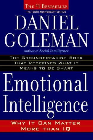 amazon Emotional Intelligence: Why It Can Matter More Than IQ - Daniel Goleman reviews Emotional Intelligence: Why It Can Matter More Than IQ - Daniel Goleman on amazon newest Emotional Intelligence: Why It Can Matter More Than IQ - Daniel Goleman prices of Emotional Intelligence: Why It Can Matter More Than IQ - Daniel Goleman Emotional Intelligence: Why It Can Matter More Than IQ - Daniel Goleman deals best deals on Emotional Intelligence: Why It Can Matter More Than IQ - Daniel Goleman buying a Emotional Intelligence: Why It Can Matter More Than IQ - Daniel Goleman lastest Emotional Intelligence: Why It Can Matter More Than IQ - Daniel Goleman what is a Emotional Intelligence: Why It Can Matter More Than IQ - Daniel Goleman Emotional Intelligence: Why It Can Matter More Than IQ - Daniel Goleman at amazon where to buy Emotional Intelligence: Why It Can Matter More Than IQ - Daniel Goleman where can i you get a Emotional Intelligence: Why It Can Matter More Than IQ - Daniel Goleman online purchase Emotional Intelligence: Why It Can Matter More Than IQ - Daniel Goleman sale off discount cheapest Emotional Intelligence: Why It Can Matter More Than IQ - Daniel Goleman  Emotional Intelligence: Why It Can Matter More Than IQ - Daniel Goleman for sale a good psychological book kiran's psychological aptitude test book pdf psychological assessment book pdf anne anastasi psychological testing book free download psychological assessment book psychological aptitude test book pdf amy edmondson psychological safety book british psychological society book award rrb alp psychological test book best psychological book to read back pain psychological book best psychological book pdf best psychological book thrillers bangla psychological book best psychological book ever best psychological book 2017 best psychological thriller book 2018 basic psychological processes book best psychological thriller book 2017 psychological thriller book club who wrote a book about the psychological effects of color book characters with psychological disorders psychological capital book psychological thriller book chart psychological thriller classic book psychological types carl jung book pdf book of psychological case studies psychological care of infant and child book examples of mind control and psychological manipulation in the book 1984 winnie the pooh psychological disorders book psychological disorders book pdf psychological diagnosis book what does the author of the book ophelia say about the psychological health of androgynous adults psychological testing book free download book of all psychological disorders psychological thriller book definition psychological foundation of education book pdf psychological basis of education book psychological perspectives of education book american psychological association book 6th edition psychological foundation of education book american psychological association book 6th edition pdf psychological perspectives of education book pdf famous psychological book free psychological book psychological facts book pdf best psychological thrillers for book club fallout new vegas book on psychological treatment psychological first aid book good psychological book good psychological thriller book psychological book genre psychological thriller book genre great psychological thriller book how to successfully handle gaslighters & stop psychological bullying book psychological games book gone girl book psychological thriller psychological guide book how to write a psychological book psychological horror book the dsm (psychological book of diagnosis) has been revised in part because psychological self help book pdf how to write a psychological thriller book psychological self-tools - online self-help book psychological book in hindi pdf psychological book in hindi psychological perspectives on human development james fleming book psychological book in bangla book of quantum psychological injuries issb psychological tests book psychological thriller book ideas what is the best psychological thriller book ever what is the name of the book of psychological disorders jung psychological types book carl jung in his book psychological types psychological types carl jung book psychological testing book kaplan pdf kiran's psychological aptitude test book korean psychological thriller book psychological thrillers book list best psychological weight loss book list of psychological disorders book psychological capital luthans book psychological book about love psychological book list the child and the book a psychological and literary exploration psychological horror book list find lt markland a book on psychological treatment best book on psychological manipulation psychological manipulation book psychological measurement book pdf psychological testing and measurement book psychological research methods book publication manual of the american psychological association ebook psychological mystery book psychological management of stroke book psychological medicine book new vegas psychological book number one psychological thriller book best new psychological thriller book new psychological thriller book psychological book name psychological novel book the book of psychological truths psychological science book online psychological books psychological testing book pdf psychological statistics book pdf psychological book pdf book of quantum psychological book club questions for psychological thrillers who wrote a book about the psychological effects of color quizlet rrb psychological book rrb alp psychological book psychological thriller book recommendations psychological thriller book reviews psychological research book pdf best book for railway psychological test psychological disorders book reference psychological thriller book series psychological statistics book psychological safety book ssb psychological test book the bible is a psychological book top psychological book top psychological book thrillers top 10 psychological book the best psychological book the psychological book psychological testing book anastasi urbina psychological book in urdu vidyasagar psychological book what is a psychological book psychological warfare book psychological well being book pdf psychological warfare book pdf best book on psychological warfare you psychological thriller book top 10 books psychological thrillers psychological thriller book 2018 british psychological society book award 2017 best psychological thriller book 2019 psychological book 2017 american psychological association 2010 book psychological thriller book 2019 psychological thriller book 2017 foundations of psychological testing 5th edition ebook top 5 psychological books 5 star psychological thriller books top 5 psychological thriller books dsm-5 is a book that describes more than specific psychological disorders american psychological association book 6th edition citation psychological abuse book psychological aptitude test book psychological astrology book psychological assessment textbook psychological analysis book psychological anthropology book psychological bangla book psychological biases book psychological bases of education book psychological behavior book psychological bulletin book psychological best book best psychological thriller book psychological crime thriller book psychological contract book psychological criminology book psychological commentary on the tibetan book of the dead psychological counseling book psychological counseling book pdf psychological constructs book psychological complex book psychological definition book psychological drama book psychological development book psychological disorders book psychological experiments book psychological empowerment book psychological engineering book psychological exploration book psychological fiction book psychological formulation book psychological facts book psychological free book psychological findings book psychological hardiness book psychological hacks book psychological health book psychological manipulation book pdf psychological operations book psychological projection book psychological perspectives book psychological perspective of education book in english psychological pdf book psychological process book psychological psychology book psychological profiling e-book psychological romance book psychological resilience book psychological recovery book psychological report writing book psychological report book psychological research book psychological suspense book psychological suggestion book psychological science textbook psychological sciences book psychological testing book psychological testing and assessment book pdf psychological testing book by anastasi pdf psychological theories book psychological well being book psychological wellbeing practitioner book psychological war book psychological ebooks psychological ebooks free download psychological ebook free psychological books pdf psychological testing anastasi ebook download psychological testing anastasi ebook ebook psychological well being psychological science gazzaniga ebook psychological assessment ebook free download psychological book about psychological book bangla pdf psychological book for free psychological book in bangla pdf psychological book in pdf psychological book malayalam psychological book of disorders psychological book online psychological book review psychological book recommendations psychological books fiction psychological books 2018 psychological books pdf free download psychological books for young adults psychological books in english psychological books in tamil psychological books that make you think psychological books in hindi psychological books in urdu psychological book thrillers psychological book to read psychological thriller book psychological types book psychological types book pdf