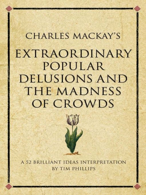 amazon Extraordinary Popular Delusions and the Madness of Crowds - Charles MacKay reviews Extraordinary Popular Delusions and the Madness of Crowds - Charles MacKay on amazon newest Extraordinary Popular Delusions and the Madness of Crowds - Charles MacKay prices of Extraordinary Popular Delusions and the Madness of Crowds - Charles MacKay Extraordinary Popular Delusions and the Madness of Crowds - Charles MacKay deals best deals on Extraordinary Popular Delusions and the Madness of Crowds - Charles MacKay buying a Extraordinary Popular Delusions and the Madness of Crowds - Charles MacKay lastest Extraordinary Popular Delusions and the Madness of Crowds - Charles MacKay what is a Extraordinary Popular Delusions and the Madness of Crowds - Charles MacKay Extraordinary Popular Delusions and the Madness of Crowds - Charles MacKay at amazon where to buy Extraordinary Popular Delusions and the Madness of Crowds - Charles MacKay where can i you get a Extraordinary Popular Delusions and the Madness of Crowds - Charles MacKay online purchase Extraordinary Popular Delusions and the Madness of Crowds - Charles MacKay sale off discount cheapest Extraordinary Popular Delusions and the Madness of Crowds - Charles MacKay  Extraordinary Popular Delusions and the Madness of Crowds - Charles MacKay for sale amazon book marketing audio book marketing affiliate marketing book marketing analytics book best book on affiliate marketing best book about marketing book about marketing strategies book about influencer marketing book about marketing mix book about digital marketing ebook marketing ebook marketing online ebook marketing giỏi phải kiếm được tiền ebook marketing căn bản ebook marketing 4.0 ebook marketing facebook ebook marketing căn bản philip kotler brand book marketing best book marketing best book marketing strategies creative book marketing ideas christian book marketing children's book marketing comic book marketing strategies children's book marketing plan children's book