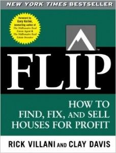 amazon FLIP: How to Find, Fix, and Sell Houses for Profit - Rick Villani reviews FLIP: How to Find, Fix, and Sell Houses for Profit - Rick Villani on amazon newest FLIP: How to Find, Fix, and Sell Houses for Profit - Rick Villani prices of FLIP: How to Find, Fix, and Sell Houses for Profit - Rick Villani FLIP: How to Find, Fix, and Sell Houses for Profit - Rick Villani deals best deals on FLIP: How to Find, Fix, and Sell Houses for Profit - Rick Villani buying a FLIP: How to Find, Fix, and Sell Houses for Profit - Rick Villani lastest FLIP: How to Find, Fix, and Sell Houses for Profit - Rick Villani what is a FLIP: How to Find, Fix, and Sell Houses for Profit - Rick Villani FLIP: How to Find, Fix, and Sell Houses for Profit - Rick Villani at amazon where to buy FLIP: How to Find, Fix, and Sell Houses for Profit - Rick Villani where can i you get a FLIP: How to Find, Fix, and Sell Houses for Profit - Rick Villani online purchase FLIP: How to Find, Fix, and Sell Houses for Profit - Rick Villani sale off discount cheapest FLIP: How to Find, Fix, and Sell Houses for Profit - Rick Villani FLIP: How to Find, Fix, and Sell Houses for Profit - Rick Villani for sale