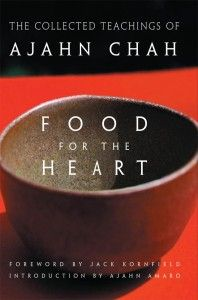 amazon Food for the Heart - Ajahn Chah reviews Food for the Heart - Ajahn Chah on amazon newest Food for the Heart - Ajahn Chah prices of Food for the Heart - Ajahn Chah Food for the Heart - Ajahn Chah deals best deals on Food for the Heart - Ajahn Chah buying a Food for the Heart - Ajahn Chah lastest Food for the Heart - Ajahn Chah what is a Food for the Heart - Ajahn Chah Food for the Heart - Ajahn Chah at amazon where to buy Food for the Heart - Ajahn Chah where can i you get a Food for the Heart - Ajahn Chah online purchase Food for the Heart - Ajahn Chah sale off discount cheapest Food for the Heart - Ajahn Chah Food for the Heart - Ajahn Chah for sale
