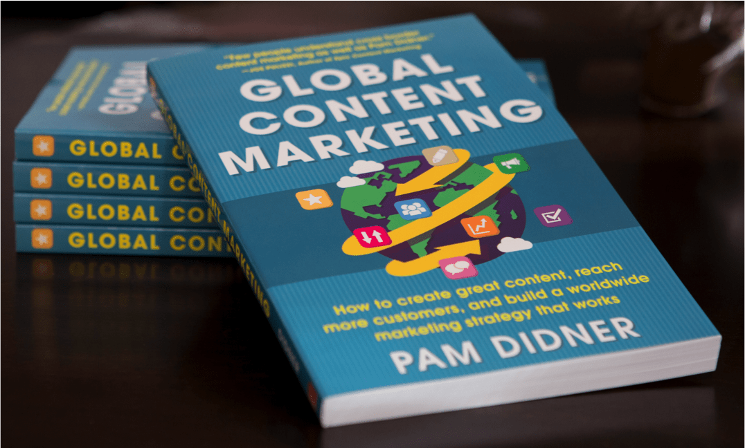 amazon Global Content Marketing - Pam Didner reviews Global Content Marketing - Pam Didner on amazon newest Global Content Marketing - Pam Didner prices of Global Content Marketing - Pam Didner Global Content Marketing - Pam Didner deals best deals on Global Content Marketing - Pam Didner buying a Global Content Marketing - Pam Didner lastest Global Content Marketing - Pam Didner what is a Global Content Marketing - Pam Didner Global Content Marketing - Pam Didner at amazon where to buy Global Content Marketing - Pam Didner where can i you get a Global Content Marketing - Pam Didner online purchase Global Content Marketing - Pam Didner sale off discount cheapest Global Content Marketing - Pam Didner  Global Content Marketing - Pam Didner for sale marketer as philosopher book hire a book marketer how to become a book marketer death of a marketer book how to be a good marketer book best book marketer best marketer wins book curious marketer book digital marketer book book every marketer should read ebook marketers kindle ebook marketer marketer ebook facebook marketer legendary marketer free book book for marketer facebook marketers facebook marketer jobs facebook marketer salary facebook marketer resume legendary marketer book ming lee book best marketer wins legendary marketer book review social media marketer book legendary marketer book pdf reedsy book marketer savvy book marketer the savvy book marketer the best marketer wins book the digital marketer book book for marketers best book for marketers book marketers in lagos book marketers in usa book marketers in nigeria book marketers in south africa book marketers distributors in nigeria book publishers marketers marketers book pdf book marketers book marketers uk christian book marketers book marketer