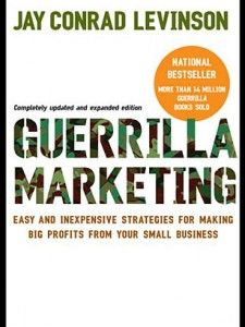 amazon Guerilla Marketing - Jay Conrad Levinson reviews Guerilla Marketing - Jay Conrad Levinson on amazon newest Guerilla Marketing - Jay Conrad Levinson prices of Guerilla Marketing - Jay Conrad Levinson Guerilla Marketing - Jay Conrad Levinson deals best deals on Guerilla Marketing - Jay Conrad Levinson buying a Guerilla Marketing - Jay Conrad Levinson lastest Guerilla Marketing - Jay Conrad Levinson what is a Guerilla Marketing - Jay Conrad Levinson Guerilla Marketing - Jay Conrad Levinson at amazon where to buy Guerilla Marketing - Jay Conrad Levinson where can i you get a Guerilla Marketing - Jay Conrad Levinson online purchase Guerilla Marketing - Jay Conrad Levinson Guerilla Marketing - Jay Conrad Levinson sale off Guerilla Marketing - Jay Conrad Levinson discount cheapest Guerilla Marketing - Jay Conrad Levinson Guerilla Marketing - Jay Conrad Levinson for sale