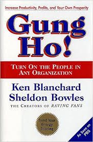 amazon Gung Ho Turn On the People in Any Organization - Ken Blanchard reviews Gung Ho Turn On the People in Any Organization - Ken Blanchard on amazon newest Gung Ho Turn On the People in Any Organization - Ken Blanchard prices of Gung Ho Turn On the People in Any Organization - Ken Blanchard Gung Ho Turn On the People in Any Organization - Ken Blanchard deals best deals on Gung Ho Turn On the People in Any Organization - Ken Blanchard buying a Gung Ho Turn On the People in Any Organization - Ken Blanchard lastest Gung Ho Turn On the People in Any Organization - Ken Blanchard what is a Gung Ho Turn On the People in Any Organization - Ken Blanchard Gung Ho Turn On the People in Any Organization - Ken Blanchard at amazon where to buy Gung Ho Turn On the People in Any Organization - Ken Blanchard where can i you get a Gung Ho Turn On the People in Any Organization - Ken Blanchard online purchase Gung Ho Turn On the People in Any Organization - Ken Blanchard sale off discount cheapest Gung Ho Turn On the People in Any Organization - Ken Blanchard  Gung Ho Turn On the People in Any Organization - Ken Blanchard for sale human resources and employment law book human resources planning and development book pdf human resources department audit book human resources administration book human resources accounting book associate professional in human resources book book series research in personnel and human resources management managing human resources audiobook predictive analytics for human resources book human resources management book amazon best book human resources the little black book of human resources management the little black book of human resources management pdf beginning management of human resources book best book to learn human resources human resources for small business book black book project on human resources business english human resources book managing human resources in an international business chapter 13 book best book about human resources management ncert geography book class 8 human resources human resources coloring book cambridge english for human resources teacher book westin book cadillac human resources cipd human resources book nebraska book company human resources christian book distributors human resources chief human resources officer book cambridge english for human resources student's book pdf deseret book human resources deseret book human resources phone number human resources development book pdf human resources management book pdf free download human resources development book human resources management book download book 2 human resources development program human resources definition book oxford english for human resources teacher book english for human resources teacher's book pdf oxford english for human resources teacher book pdf shrm essentials of human resources book human resources english book cambridge english for human resources student's book with audio cds (2) free book human resources facebook human resources facebook human resources contact facebook human resources department facebook human resources phone number facebook human resources email facebook human resources management facebook human resources salary facebook human resources internship human resources guide book google human resources book the hr answer book an indispensable guide for managers and human resources professionals pdf the hr answer book an indispensable guide for managers and human resources professionals human resources handbook human resources management book in hindi human resources in healthcare book book hospitality human resources human resources management handbook human resources health care book human resources management in perspective book introduction to human resources book introduction to human resources management book human resources in sports book human resources in ireland book international human resources book human resources joke book kelley blue book human resources human resources book of knowledge human resources law book lean human resources book human resources log book market leader human resources teacher's book ebook human resources management free download ebook human resources human resources management textbook strategic human resources management book human resources management book pearson netflix human resources book strategic management of human resources book human resources practice book managing human resources book pdf human resources references book scholastic book fairs human resources human resources bookstore strategic human resources planning book human resources textbook human resources vocabulary book ebook human resources management managing human resources ebook human resources ebook pdf human resources management free ebook human resources development ebook managing hospitality human resources ebook human resources management ebook pdf human resources workbook which is the best book for human resources management what is the best human resources book cambridge english for human resources student's book with audio cds human resources management ebook download auditing your human resources department book human resources 101 book human resources book 2017 human resources book 2018 human resources management book 2017 managing human resources book 8th edition book about human resources cambridge english for human resources student's book management human resources book free download book of human resources management english book for human resources best book for human resources human resources book for beginners book management of human resources book managing human resources book on human resources book on human resources management best book on human resources management best book on human resources best book for human resources management human resources management text book pdf book of human resources little black book of human resources best book in human resources fyi human resources book human resources free book book human resources management book human resources pdf book human resources books human resources management