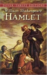 amazon Hamlet - William Shakespeare reviews Hamlet - William Shakespeare on amazon newest Hamlet - William Shakespeare prices of Hamlet - William Shakespeare Hamlet - William Shakespeare deals best deals on Hamlet - William Shakespeare buying a Hamlet - William Shakespeare lastest Hamlet - William Shakespeare what is a Hamlet - William Shakespeare Hamlet - William Shakespeare at amazon where to buy Hamlet - William Shakespeare where can i you get a Hamlet - William Shakespeare online purchase Hamlet - William Shakespeare sale off discount cheapest Hamlet - William Shakespeare Hamlet - William Shakespeare for sale