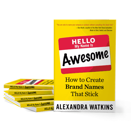 amazon Hello, My name is awesome - Alexandra Watkins reviews Hello, My name is awesome - Alexandra Watkins on amazon newest Hello, My name is awesome - Alexandra Watkins prices of Hello, My name is awesome - Alexandra Watkins Hello, My name is awesome - Alexandra Watkins deals best deals on Hello, My name is awesome - Alexandra Watkins buying a Hello, My name is awesome - Alexandra Watkins lastest Hello, My name is awesome - Alexandra Watkins what is a Hello, My name is awesome - Alexandra Watkins Hello, My name is awesome - Alexandra Watkins at amazon where to buy Hello, My name is awesome - Alexandra Watkins where can i you get a Hello, My name is awesome - Alexandra Watkins online purchase Hello, My name is awesome - Alexandra Watkins sale off discount cheapest Hello, My name is awesome - Alexandra Watkins  Hello, My name is awesome - Alexandra Watkins for sale marketer as philosopher book hire a book marketer how to become a book marketer death of a marketer book how to be a good marketer book best book marketer best marketer wins book curious marketer book digital marketer book book every marketer should read ebook marketers kindle ebook marketer marketer ebook facebook marketer legendary marketer free book book for marketer facebook marketers facebook marketer jobs facebook marketer salary facebook marketer resume legendary marketer book ming lee book best marketer wins legendary marketer book review social media marketer book legendary marketer book pdf reedsy book marketer savvy book marketer the savvy book marketer the best marketer wins book the digital marketer book book for marketers best book for marketers book marketers in lagos book marketers in usa book marketers in nigeria book marketers in south africa book marketers distributors in nigeria book publishers marketers marketers book pdf book marketers book marketers uk christian book marketers book marketer
