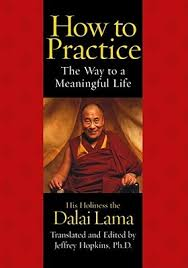 amazon How to Practice: The Way to a Meaningful Life - Dalai Lama reviews How to Practice: The Way to a Meaningful Life - Dalai Lama on amazon newest How to Practice: The Way to a Meaningful Life - Dalai Lama prices of How to Practice: The Way to a Meaningful Life - Dalai Lama How to Practice: The Way to a Meaningful Life - Dalai Lama deals best deals on How to Practice: The Way to a Meaningful Life - Dalai Lama buying a How to Practice: The Way to a Meaningful Life - Dalai Lama lastest How to Practice: The Way to a Meaningful Life - Dalai Lama what is a How to Practice: The Way to a Meaningful Life - Dalai Lama How to Practice: The Way to a Meaningful Life - Dalai Lama at amazon where to buy How to Practice: The Way to a Meaningful Life - Dalai Lama where can i you get a How to Practice: The Way to a Meaningful Life - Dalai Lama online purchase How to Practice: The Way to a Meaningful Life - Dalai Lama sale off discount cheapest How to Practice: The Way to a Meaningful Life - Dalai Lama  How to Practice: The Way to a Meaningful Life - Dalai Lama for sale audio book buddhism best book to learn about buddhism without and within buddhism book buddhism and quantum physics book buddhism book amazon holy book of buddhism and jainism best book about zen buddhism best book about buddhism for beginners book about tibetan buddhism best book about buddhism reddit best book buddhism for beginners beginner book buddhism best audiobook buddhism best book buddhism best book on zen buddhism basics of buddhism book basics of buddhism book sgi pdf what is the name of the book darwin wrote that was influenced by buddhism best book on buddhism reddit best book on tibetan buddhism children's book buddhism cult of the book buddhism what is the holy book of buddhism called what is the book of buddhism called christianity and buddhism book buddhism coffee table book which book is called encyclopedia of buddhism chasing life buddhism book buddhism for seekers book chasing life does buddhism have a holy book tibetan book of the dead buddhism book of the dead buddhism does buddhism have a book what book does buddhism follow what book does buddhism use book of death buddhism why buddhism is true book depository dharma buddhism book ebook buddhism esoteric buddhism book esoteric buddhism book pdf the book of eights buddhism buddhism explained book best book to explain buddhism the everything buddhism book essence of buddhism book the everything essential buddhism book which book is known as encyclopedia of buddhism free book buddhism fear book buddhism free audiobook buddhism buddhism book for beginners is there a book for buddhism buddhism holy book facts fundamentals of buddhism book buddhism book free download name of sacred book for buddhism good book buddhism grade 1 buddhism book guide to buddhism book beginners guide to buddhism book the religious book which gives us information about buddhism is grade 10 buddhism book buddhism book in gujarati guide to the study of theravada buddhism book 1 good book introduction to buddhism grade 8 buddhism textbook holy book buddhism wikipedia herbie hancock book buddhism buddhism holy book happiness book buddhism hooked book buddhism holy book buddhism religion holy book buddhism holy book of buddhism in hindi holy book of buddhism in tamil introduction to buddhism book buddhism is right book why buddhism is true book review what is the main book of buddhism japanese buddhism book steve jobs buddhism book jack kerouac book on buddhism buddhism in japan book buddhism book steve jobs read book of job buddhism buddhism holy book ks2 buddhism in kerala book korean buddhism book lotus sutra book buddhism the little book of buddhism the little book of buddhism pdf the liturgy of nichiren buddhism book buddhism for seekers book margaret lee dalai lama buddhism book best book to learn zen buddhism the principles of buddhism in the lotus sutra book buddhism book like the bible mahavastu book buddhism modern book buddhism main book of buddhism mindfulness buddhism book mention the religious books) of buddhism what is the main religious book of buddhism buddhism for mothers book buddhism book in myanmar language dhamma download best book on buddhism and meditation name of holy book buddhism what is the name of the holy book of buddhism called nagarjuna buddhism book buddhism in a nutshell book new book on buddhism welcome to nichiren buddhism book buddhism neuroscience book navayana buddhism book book on buddhism for beginners religion book of buddhism pure and simple book buddhism pewdiepie book buddhism how to practice buddhism book buddhism holy book pdf buddhism book in hindi pdf best book on buddhism quora little book of buddhism quotes why buddhism is true book quotes religious book buddhism buddhism religion book best book to read about buddhism religious book of buddhism wiki the little book of buddhism review sutra book buddhism special book buddhism sapiens book buddhism sacred book buddhism secular buddhism book best seller buddhism book best book to start buddhism name of sacred book of buddhism three lives book buddhism the road home book buddhism true love book buddhism tibetan buddhism book is there a holy book for buddhism understanding buddhism book buddhism book in urdu what holy book does buddhism use buddhism for the unbelievably busy book depository holy book of buddhism in urdu what book is used in buddhism vietnamese buddhism book vajrayana buddhism book buddhism and violence book vipassana buddhism book what book buddhism what is the holy book buddhism what holy book does buddhism have ebook buddhismus free ebook buddhism gratis ebook buddhismus modern buddhism ebook buddhism the ebook 4th edition buddhism without beliefs ebook theravada buddhism ebook introduction to buddhism ebook buddhism the ebook fourth edition 2500 years of buddhism book teach yourself buddhism book yoga and buddhism book new york times book review buddhism zen buddhism book zen buddhism small orange book zen buddhism book pdf steve jobs zen buddhism book alan watts zen buddhism book zen buddhism meditation book zen buddhism holy book buddhism 101 book grade 11 buddhism book download 12 steps and buddhism book buddhism book 2017 buddhism book 2018 grade 2 buddhism book grade 3 buddhism book grade 5 buddhism book grade 6 buddhism book grade 7 buddhism book grade 9 buddhism book book about zen buddhism book about buddhism and christianity book about buddhism book about buddhism pdf book to learn about buddhism book buddhism book buddhism for beginners best book beginner buddhism best book to understand buddhism book comparing christianity and buddhism buddhism colouring book book depository buddhism book depository why buddhism is true book of buddhism book of buddhism pdf book of buddhism is called essentials of buddhism book book for buddhism beginners book for learning about buddhism best beginner book for buddhism is there a religious book for buddhism what is the special book for buddhism good book on buddhism book history of buddhism buddhism book in hindi book introduction to buddhism best book introduction to buddhism is there a holy book in buddhism main book in buddhism holy book of buddhism most important book in buddhism best book in buddhism best book for learning buddhism book on buddhism book on buddhism pdf holy book name of buddhism book on zen buddhism book on tibetan buddhism book on buddhism for beginners pdf book of theravada buddhism pewdiepie buddhism book book review why buddhism is true book for buddhism pewdiepie book review buddhism holy book related to buddhism books buddhism what book should i read to learn about buddhism religious books) of buddhism buddhism special book book to understand buddhism book to read for buddhism the best book on buddhism what is the name of buddhism holy book what is the sacred book of buddhism what is the religious book of buddhism the book of discipline buddhism what is the holy book of buddhism what is the name of the book of buddhism book used by buddhism book why buddhism is true what is the best book to learn about buddhism why buddhism is right book what is the best book on zen buddhism book zen buddhism best book on buddhism for beginners free book on buddhism best selling book on buddhism ambedkar book on buddhism children's book about buddhism online book about buddhism buddhism audio book buddhism book authors book buddhism plain and simple buddhism book best buddhism book beginners buddhism book barnes and noble buddhism book for beginners pdf buddhism basics book buddhism book called buddhism book chinese buddhism christianity book holy book of buddhism called buddhism concepts book book of discipline buddhism buddhism book dalai lama buddhism book download buddhism book depression buddhism book epub best book explaining buddhism buddhism book in english buddhism ebook holy book for buddhism best book for buddhism religious book for buddhism sacred book for buddhism book of worship for buddhism buddhism book free buddhism guide book buddhism book holy buddhism book history buddhism holy book name buddhism book hindi pdf buddhism book hindi buddhism happiness book buddhism holy book called book buddhism is true book in buddhism holy book in buddhism sacred book in buddhism religious book in buddhism buddhism book in sinhala buddhism book in tamil buddhism book list reddit buddhism book list best book learn buddhism buddhism book in sri lanka buddhism major book buddhism bookmarks buddhism main book buddhism mindfulness book buddhism book in sinhala medium buddhism book name holy book of buddhism name buddhism book of worship buddhism book online best book on buddhism religious book of buddhism sacred book of buddhism holy book of buddhism religion children's book on buddhism buddhism book pdf buddhism book pewdiepie buddhism book pdf free modern buddhism book pdf everything buddhism book pdf buddhism religious book buddhism book reddit buddhism book recommendations buddhism book reviews modern buddhism book review after buddhism book review buddhism religion book pdf buddhism religion book name buddhism sacred book buddhism book store buddhism book siddhartha buddhism book sacred text buddhism book sri lanka buddhism textbook buddhism book of the dead best book theravada buddhism buddhism book waterstones buddhism book wiki why buddhism is true audiobook