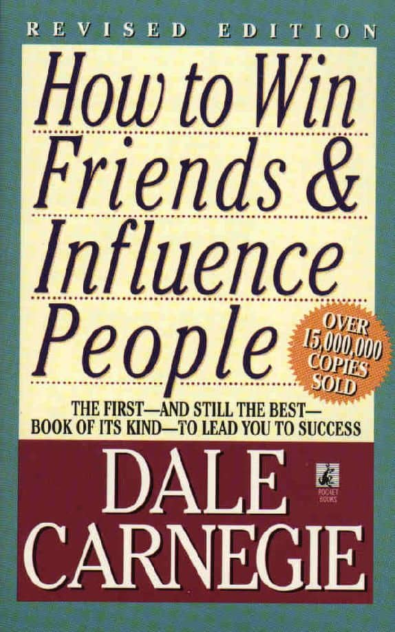 amazon How to Win Friends and Influence People - Dale Carnegie reviews How to Win Friends and Influence People - Dale Carnegie on amazon newest How to Win Friends and Influence People - Dale Carnegie prices of How to Win Friends and Influence People - Dale Carnegie How to Win Friends and Influence People - Dale Carnegie deals best deals on How to Win Friends and Influence People - Dale Carnegie buying a How to Win Friends and Influence People - Dale Carnegie lastest How to Win Friends and Influence People - Dale Carnegie what is a How to Win Friends and Influence People - Dale Carnegie How to Win Friends and Influence People - Dale Carnegie at amazon where to buy How to Win Friends and Influence People - Dale Carnegie where can i you get a How to Win Friends and Influence People - Dale Carnegie online purchase How to Win Friends and Influence People - Dale Carnegie sale off discount cheapest How to Win Friends and Influence People - Dale Carnegie  How to Win Friends and Influence People - Dale Carnegie for sale a good inspirational book to read any inspirational book an inspirational book the big book of quotes funny inspirational and motivational quotes on life love and much else inspirational quotes coloring book for adults inspirational book for young adults the most inspirational book quotes of all time book about inspirational stories how to write an inspirational book how to write an inspirational book pdf best inspirational book best inspirational book 2018 best inspirational book in hindi best inspirational book quotes best inspirational book for students book review of any inspirational book best inspirational book 2017 best inspirational book for young adults best inspirational book pdf best inspirational book to gift christian inspirational book christian inspirational book publishers cool inspirational book inspirational book characters comic book quotes inspirational inspirational quotes coloring book inspirational children's book quotes bible book of inspirational passages crossword inspirational books for women's book club book club inspirational quotes download inspirational book dyer inspirational book deep inspirational book 365 days of inspirational quotes book don't judge a book by its cover inspirational stories inspirational quotes book free download inspirational quotes book pdf free download inspirational book in hindi pdf free download 365 days of inspirational quotes book pdf world book day inspirational characters example of inspirational book english inspirational book most inspirational book ever best inspirational book ever inspirational book excerpts the big book of quotes funny inspirational and motivational quotes on life love and much else pdf what is the most inspirational book ever written inspirational bible verses from the book of esther inspirational bookends famous inspirational book quotes free inspirational book fish inspirational book famous inspirational book funny inspirational book fight on inspirational book free online inspirational book inspirational book for teenage girl good inspirational book great inspirational book gujarati inspirational book great inspirational book quotes goals inspirational book greatest inspirational quotes book god's inspirational promises book the architecture concept book an inspirational guide to creative ideas strategies and practices the hypnobirthing book an inspirational guide for a calm confident natural birth how to write a christian inspirational book how to publish an inspirational book hindi inspirational book pdf how to make an inspirational book hindi inspirational book how to get an inspirational book published happy inspirational book inspirational harry potter book quotes inspirational book in hindi inspirational quotes to write in a baby book inspirational book inscriptions inspirational book in marathi most inspirational book in the world inspirational book title ideas inspirational book by indian author joel osteen inspirational book inspirational quotes jungle book inspirational quotes from the book of job inspirational bible verses book of john inspirational journal black book inspirational bible verses book of james inspirational quotes from the book of joshua inspirational verses from the book of job don't judge a book by its cover inspirational video inspirational book by apj abdul kalam how to beat up anybody an instructional and inspirational karate book by the world champion inspirational kid book quotes katharine graves the hypnobirthing book an inspirational guide for a calm confident natural birth inspirational knitting book virat kohli inspirational book latest inspirational book list of inspirational book life inspirational book list of inspirational book authors life inspirational book pdf leaders inspirational book inspirational quotes for book lovers little book of inspirational quotes most inspirational book quotes most inspirational book in the bible motivational and inspirational book marathi inspirational book pdf marathi inspirational book most inspirational book 2017 most inspirational book 2018 most inspirational book ever written number one inspirational book new inspirational book nice inspirational book names of inspirational book inspirational notebook inspirational book store natchez ms book review of inspirational novels sacred melody inspirational gift & book shop syracuse ny book of inspirational quotes barnes and noble online inspirational book reading oprah inspirational book bible book of inspirational passages book of inspirational quotes book of inspirational quotes pdf inspirational book of mormon verses book of inspirational interiors pdf inspirational book popular inspirational book positive inspirational book publishing an inspirational book photography inspirational book personal development inspirational book powerful inspirational book book inspirational quotes 365 inspirational quotes book read inspirational book online review on any inspirational book reddit inspirational book read inspirational book best inspirational book to read inspirational running book inspirational book writers retreat inspirational book reviews inspirational book recommendations the smudging and blessings book inspirational rituals to cleanse and heal pdf short inspirational book short inspirational book quotes secret inspirational book steps to writing an inspirational book seagull inspirational book summary of an inspirational book small inspirational book swami vivekananda inspirational book some inspirational book strictly inspirational book the best inspirational book the most inspirational book of all time tom brady inspirational book the secret inspirational book the most inspirational book in the bible the dash inspirational book the race inspirational book the crystal tarot an inspirational book and full deck of 78 tarot cards usborne inspirational quotes coloring book inspirational book in urdu inspirational quotes from the book unbroken hello angel inspirational colouring book unicorns never give up inspirational quotes book inspirational bible verses book of matthew inspirational bible verses from the book of psalms inspirational verses from the book of proverbs inspirational bible verses book writing an inspirational book what is the most inspirational book in the bible what is the best inspirational book to read what is a good inspirational book to read inspirational women's book warren buffett inspirational book world's best inspirational book world's most inspirational book world best inspirational book inspirational ya book quotes inspirational yearbook quotes inspirational book for 18 year old best inspirational book for youth inspirational yoga book 1000 beautiful bracelets an inspirational book 10 best inspirational book 10 most inspirational book top 10 inspirational book top 10 most inspirational book inspirational book 2018 inspirational book 2019 best inspirational book of 2016 365 day inspirational book 365 inspirational quotes book pdf top 3 inspirational books inspirational books for 3 year olds inspirational books for 4 year olds 50 inspirational speeches book 5 inspirational books top 5 inspirational books top 5 inspirational books to read inspirational books for 5 year olds 5 star inspirational books inspirational books under $5 66 inspirational verses from every book of the bible inspirational books for 6 year olds 7 inspirational books inspirational books for 7 year olds inspirational books for 8 year olds inspirational books for 9 year olds inspirational audiobook inspirational art book best inspirational book of all time inspirational business book inspirational books inspirational books for book club inspirational bangla book pdf inspirational comic book quotes inspirational children's book characters inspirational christian book inspirational children's book inspirational coloring book pdf inspirational colouring book inspirational coffee table book inspirational characters for world book day inspirational checkbook covers inspirational dr seuss book quotes inspirational don't judge a book by its cover inspirational diary book inspirational designs book inspirational book pdf free download inspirational essay book inspirational english book inspirational ebooks inspirational ebooks pdf inspirational ebooks free inspirational ebook free download inspirational ebooks free download pdf inspirational female book characters inspirational fictional book characters inspirational fiction book inspirational flip book inspirational fiction book series inspirational facebook status inspirational fitness book inspirational free book inspirational funny book inspirational fashion book inspirational gift book publishers inspirational gardens through the seasons book inspirational girl book characters inspirational guide book inspirational hindi book pdf download inspirational hindi book pdf inspirational help book inspirational journal book inspirational jungle book quotes inspirational leadership book inspirational leaders book inspirational life book inspirational life quotes book inspirational love book inspirational music for writing a book inspirational motivational book inspirational movie and book quotes inspirational marathi book pdf inspirational marathi book inspirational men's book inspirational message book inspirational manager book inspirational movies book inspirational memoir book inspirational novel book inspirational nurse book inspirational book names niggalations the lost book of ghetto philosophers inspirational quotes book of inspirational short stories inspirational book store ottawa book of inspirational poems inspirational poems book inspirational poetry book inspirational picture book inspirational photography book inspirational pdf book inspirational poster book inspirational promise book pdf inspirational promise book inspirational quotes book inspirational quotes book pdf inspirational quotes for baby book inspirational quotes from the book of mormon inspirational reading book inspirational recipe book inspirational book review inspirational story book inspirational story book pdf inspirational scriptures book of mormon inspirational short stories book inspirational sports book inspirational speeches book inspirational sports quotes book inspirational stories about the book of mormon inspirational story book free download inspirational sayings book inspirational titles for a book inspirational teaching book inspirational thoughts book inspirational travel book inspirational teacher book inspirational tales little golden book inspirational book to read inspirational verses from the book of john inspirational verses from the book of psalms inspirational verses in the book of mormon inspirational verses from the book of isaiah inspirational verses from the book of luke inspirational verses from the book of ruth inspirational verses from the book of esther inspirational verses from the book of daniel inspirational book quotes inspirational weight loss book inspirational word search book inspirational writing book inspirational ebooks download free inspirational ebooks pdf best inspirational ebooks top inspirational ebooks inspirational book authors inspirational book about life inspirational book and why inspirational book awards inspirational book app inspirational book amazon inspirational book about love inspirational book about success inspirational book about teaching inspirational book article inspirational book best seller inspirational book by swami vivekananda inspirational book business inspirational book box inspirational book barnes and noble inspirational biography book inspirational big book quotes inspirational book covers inspirational book club books inspirational book club recommendations inspirational book corners inspirational book club names inspirational book club reads inspirational book called the secret inspirational book cancer inspirational book company inspirational book download inspirational book dedications inspirational book design inspirational book download pdf inspirational book distributors inspirational book cover design inspirational book for depression inspirational book essay inspirational book extracts inspirational book ebook inspirational ebook inspirational book for students inspirational book for cancer patients inspirational book free download inspirational book for entrepreneurs inspirational book for medical students inspirational book for success inspirational book for college students inspirational book for breast cancer patients inspirational book genre inspirational book gifts inspirational book goodreads inspirational book title generator inspirational book quotes goodreads inspirational book about god inspirational book hindi pdf inspirational book quotes harry potter inspirational book for broken hearted inspirational story book in hindi book inspirational quotes in hindi inspirational audio book in hindi inspirational book in english inspirational book ideas inspirational book in the bible inspirational book in wattpad inspirational book in marathi pdf inspirational book in pdf inspirational verses book of job inspirational book for someone in jail inspirational book list inspirational book lines inspirational book layout inspirational book logo inspirational bookmarks inspirational book must read inspirational book market most inspirational book inspirational book novels inspirational quote notebook best inspirational novel book inspirational book of quotes inspirational book online inspirational book online reading inspirational book on life inspirational book of mormon stories inspirational book outline inspirational book of all time inspirational book of the bible inspirational book of the month club inspirational book pdf inspirational book publishers inspirational book passages inspirational book pages inspirational book publishing companies inspirational book pdf download inspirational book pdf in hindi inspirational book quotes for students inspirational book quotes about life inspirational book quotes tumblr inspirational book quora inspirational book quotes pinterest inspirational book quotes about love inspirational book review blogs inspirational book reading quotes inspirational book read online inspirational book reddit inspirational book readings inspirational books pdf inspirational books for teachers inspirational books free download inspirational books for college students inspirational books 2018 inspirational books for young adults inspirational books 2017 inspirational books for someone in jail inspirational books in marathi inspirational book titles inspirational book to read 2019 inspirational book topics inspirational book the secret inspirational book template inspirational book tagalog inspirational book traduzione inspirational verses book mormon inspirational book writers inspirational book writing inspirational books for students inspirational book for youth inspirational book 2017