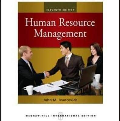 amazon Books on human resources management reviews Books on human resources management on amazon newest Books on human resources management prices of Books on human resources management Books on human resources management deals best deals on Books on human resources management buying a Books on human resources management lastest Books on human resources management what is a Books on human resources management Books on human resources management at amazon where to buy Books on human resources management where can i you get a Books on human resources management online purchase Books on human resources management sale off discount cheapest Books on human resources management Books on human resources management for sale