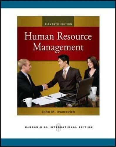 amazon Books on human resources management reviews Books on human resources management on amazon newest Books on human resources management prices of Books on human resources management Books on human resources management deals best deals on Books on human resources management buying a Books on human resources management lastest Books on human resources management what is a Books on human resources management Books on human resources management at amazon where to buy Books on human resources management where can i you get a Books on human resources management online purchase Books on human resources management sale off discount cheapest Books on human resources management Books on human resources management for sale human resources and employment law book human resources planning and development book pdf human resources department audit book human resources administration book human resources accounting book associate professional in human resources book book series research in personnel and human resources management managing human resources audiobook predictive analytics for human resources book human resources management book amazon best book human resources the little black book of human resources management the little black book of human resources management pdf beginning management of human resources book best book to learn human resources human resources for small business book black book project on human resources business english human resources book managing human resources in an international business chapter 13 book best book about human resources management ncert geography book class 8 human resources human resources coloring book cambridge english for human resources teacher book westin book cadillac human resources cipd human resources book nebraska book company human resources christian book distributors human resources chief human resources officer book cambridge english for human resources student's book pdf deseret book human resources deseret book human resources phone number human resources development book pdf human resources management book pdf free download human resources development book human resources management book download book 2 human resources development program human resources definition book oxford english for human resources teacher book english for human resources teacher's book pdf oxford english for human resources teacher book pdf shrm essentials of human resources book human resources english book cambridge english for human resources student's book with audio cds (2) free book human resources facebook human resources facebook human resources contact facebook human resources department facebook human resources phone number facebook human resources email facebook human resources management facebook human resources salary facebook human resources internship human resources guide book google human resources book the hr answer book an indispensable guide for managers and human resources professionals pdf the hr answer book an indispensable guide for managers and human resources professionals human resources handbook human resources management book in hindi human resources in healthcare book book hospitality human resources human resources management handbook human resources health care book human resources management in perspective book introduction to human resources book introduction to human resources management book human resources in sports book human resources in ireland book international human resources book human resources joke book kelley blue book human resources human resources book of knowledge human resources law book lean human resources book human resources log book market leader human resources teacher's book ebook human resources management free download ebook human resources human resources management textbook strategic human resources management book human resources management book pearson netflix human resources book strategic management of human resources book human resources practice book managing human resources book pdf human resources references book scholastic book fairs human resources human resources bookstore strategic human resources planning book human resources textbook human resources vocabulary book ebook human resources management managing human resources ebook human resources ebook pdf human resources management free ebook human resources development ebook managing hospitality human resources ebook human resources management ebook pdf human resources workbook which is the best book for human resources management what is the best human resources book cambridge english for human resources student's book with audio cds human resources management ebook download auditing your human resources department book human resources 101 book human resources book 2017 human resources book 2018 human resources management book 2017 managing human resources book 8th edition book about human resources cambridge english for human resources student's book management human resources book free download book of human resources management english book for human resources best book for human resources human resources book for beginners book management of human resources book managing human resources book on human resources book on human resources management best book on human resources management best book on human resources best book for human resources management human resources management text book pdf book of human resources little black book of human resources best book in human resources fyi human resources book human resources free book book human resources management book human resources pdf book human resources books human resources management