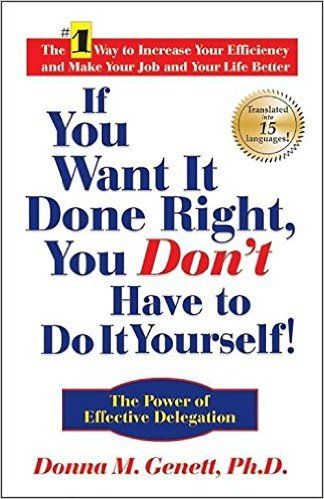 amazon If You Want It Done Right You Don't Have to Do It Yourself - Donna Genett reviews If You Want It Done Right You Don't Have to Do It Yourself - Donna Genett on amazon newest If You Want It Done Right You Don't Have to Do It Yourself - Donna Genett prices of If You Want It Done Right You Don't Have to Do It Yourself - Donna Genett If You Want It Done Right You Don't Have to Do It Yourself - Donna Genett deals best deals on If You Want It Done Right You Don't Have to Do It Yourself - Donna Genett buying a If You Want It Done Right You Don't Have to Do It Yourself - Donna Genett lastest If You Want It Done Right You Don't Have to Do It Yourself - Donna Genett what is a If You Want It Done Right You Don't Have to Do It Yourself - Donna Genett If You Want It Done Right You Don't Have to Do It Yourself - Donna Genett at amazon where to buy If You Want It Done Right You Don't Have to Do It Yourself - Donna Genett where can i you get a If You Want It Done Right You Don't Have to Do It Yourself - Donna Genett online purchase If You Want It Done Right You Don't Have to Do It Yourself - Donna Genett sale off discount cheapest If You Want It Done Right You Don't Have to Do It Yourself - Donna Genett  If You Want It Done Right You Don't Have to Do It Yourself - Donna Genett for sale leadership and self deception audiobook alex ferguson book leadership leadership audiobook amazon book leadership diploma in leadership for health and social care level 5 book amazon leadership principles book culture and leadership across the world the globe book of in-depth studies of 25 societies book about military leadership leadership book about fish christian book about leadership by the book leadership style best book leadership ever written business book leadership best book leadership development brene brown book leadership best book leadership 2017 best book leadership 2018 best leadership audiobook best seller book leadership best book leadership management christian book leadership children's book about leadership colin powell book leadership crisis of leadership book leadership book club principle centered leadership book pdf leadership challenge book pdf crisis of leadership book page 250 conscious leadership book dj sbu book leadership 2020 doris kearns goodwin book leadership deseret book leadership don shula book leadership drive book leadership download book leadership dave ramsey book leadership dj sbu leadership 2020 book pdf download leadership lessons from the book of daniel ernest shackleton book leadership endurance book leadership ebook leadership ebook leadership pdf ebook leadership theory and practice ebook leadership bahasa indonesia ebook leadership in organizations gary yukl extreme leadership book energy leadership book best leadership book ever fish book leadership federal yellow book leadership directories facebook leadership free leadership ebook leadership wisdom full book pdf the future of leadership book pdf a very short fairly interesting and reasonably cheap book about studying leadership pdf book review for leadership goodwin book leadership general patton book leadership google book leadership good book leadership robert greenleaf servant leadership book servant leadership greenleaf book pdf general mattis leadership book giac security leadership (gslc) book girlguiding leadership qualification book level 5 diploma in leadership for health and social care book download leadership book in hindi pdf crisis of leadership book page 250 in hindi hospitality supervision and leadership level 3 book crisis of leadership book in hindi leadership secrets of attila the hun book pdf humble leadership book heroic leadership book h3 leadership book leadership book club ideas best book in leadership skills best leadership book in 2018 book review in leadership john wooden book leadership james macgregor burns book leadership john hennessy book leadership john maxwell book leadership the book on leadership john macarthur pdf james mattis leadership book everything rises and falls on leadership john maxwell book army jrotc leadership education and training let 1 book jim collins level 5 leadership book servant leadership book james hunter leadership by the book ken blanchard pdf kindness in leadership book paul hersey and ken blanchard situational leadership book leadership by the book ken blanchard summary ken blanchard situational leadership book pdf leadership challenge book by kouzes and posner bad leadership kellerman book review korn ferry leadership architect book kotter leadership book martin luther king on leadership book 5 levels of leadership book pdf lincoln on leadership book pdf maxwell book leadership monkey book leadership must read book leadership military leadership book mindful leadership book mastering leadership book pdf leadership matters book monday morning leadership book best book for managers leadership northouse book leadership new book leadership nelson mandela book leadership navy seal book leadership naeyc book leadership navy seals leadership book nursing leadership and management book pdf nursing leadership book best leadership book for new managers true north leadership book open book leadership online book leadership best book on leadership best book on leadership and management 5 levels of leadership book leadership principles from the book of nehemiah top book on leadership navy seal book on leadership lincoln on leadership book john maxwell book on leadership pdf book leadership servant leadership book pdf spiritual leadership book pdf quiet book leadership quantum leadership book quiet leadership book pdf lincoln on leadership book quotes leadership book quotes leadership book club questions leadership qualities book what leadership qualities does odysseus display in book 10 leadership and self deception book club questions rudy giuliani book leadership rick pitino book leadership reviews of the book leadership in turbulent times leadership book review reality based leadership book leadership book recommendations rare leadership book crisis of leadership book rajput shackleton book leadership spark book leadership summary of the book leadership and self deception self help book leadership summary and analysis of wheatley's book leadership and the new science' steve jobs book leadership summary of the book leadership and the one minute manager summary of the book leadership wisdom by robin sharma starship troopers book leadership summary of the book leadership is an art tribes book leadership top book leadership the book leadership pitfalls the servant book leadership the book leadership the crisis of leadership book transformational leadership book the leadership book club multi unit leadership book summary small unit leadership book summary multi unit leadership book united methodist book of discipline lay leadership us government book 1 lesson 18 handout 18 leadership in congress answers ultimate leadership book small unit leadership book uplifting leadership book usmc leadership book urban meyer leadership book victor vroom and philip yetton in their 1973 book leadership and decision making vince lombardi book on leadership values based leadership book adventures from the book of virtues leadership winston churchill book leadership what is the book leadership and self deception about what is the book leadership pill about ebook leadership bahasa indonesia pdf ebook leadership free ebook leadership indonesia ebook leadership gratis ebook leadership and self deception yellow book leadership directories leadership directories congressional yellow book your leadership edge book ground zero leadership ceo of you book leadership book for young adults new zealand rugby leadership book zap leadership book zingerman's leadership book new zealand leadership book zen leadership book zappos leadership book burns 1978 leadership book reference burns 1978 leadership book pdf 15 commitments of conscious leadership book top 10 leadership book leadership 101 book amazon 14 leadership principles book first 100 days leadership book leadership 101 book summary 12 leadership principles from the book of nehemiah best leadership book 2018 leadership 2.0 book best leadership book 2017 dj sbu leadership 2020 book pdf leadership 2020 book 21 irrefutable laws of leadership book 360 leadership book summary 360 leadership book review us government book 1 lesson 19 handout 37 congressional leadership 360 leadership book pdf 3d leadership book 360 leadership book 360 degree leadership book city and guilds hospitality supervision and leadership level 3 book level 3 leadership book 4dx leadership book 4d leadership book 4-h leadership project book the 4 essential roles of leadership book the little book with 50 big ideas on leadership book of leadership and influence 5e the leadership challenge 5th edition book review the leadership training activity book 50 exercises for building effective leaders inside google's culture and leadership new book tells how google works 5.15 mins level 5 leadership and management book level 5 leadership book leadership challenge book 6th edition book review culture leadership and organizations the globe study of 62 societies level 6 leadership by venu bhagavan book leadership theory and practice 7th edition ebook 7 insights into safety leadership book 7 principles of leadership book 7 traits of leadership book 7 pillars of servant leadership book summary 7 levels of leadership book 7 habits of leadership book 7 levels of energy leadership book 7 leadership styles book 7 leadership book educational leadership and management 8605 book leadership roles and management functions in nursing 8th edition e book 8 dimensions of leadership book everything disc 8 dimensions of leadership book map 8 dimensions of leadership ebook first 90 days leadership book 90 days leadership book odysseus leadership in book 9 how does odysseus show leadership in book 9 book about leadership book about leadership by a successful leader book authentic leadership book about servant leadership book about leadership and management book about leadership styles book about leadership pdf agile leadership book book bad leadership book by john maxwell on leadership book on leadership book on leadership styles book on leadership pdf book on leadership skills book on leadership and management book on leadership by navy seals humble book bundle leadership now by berrett-koehler brene brown leadership book book club leadership book crisis of leadership book called leadership book club questions for leadership and self deception book club questions for leadership book called servant leadership book christian leadership book creative leadership book club questions for leadership in turbulent times book definition of leadership book of leadership book of leadership 5e book of leadership quotes book of leadership pdf leadership directories federal yellow book book extreme leadership book essay on leadership & cultural webs in organizations weaver's tales book excellence leadership book educational leadership book effective leadership best book ever written on leadership book female leadership book for leadership qualities book for leadership book for leadership and management book for leadership skills best book for team leadership book governance as leadership rudy giuliani leadership book pdf leadership book doris kearns goodwin the big book of leadership games pdf book in the bible about leadership book in leadership best book in the bible for leadership book john maxwell leadership john wooden leadership book jack welch leadership book john c maxwell leadership book book list leadership book laws of leadership book lincoln on leadership abraham lincoln leadership book book monday morning leadership book mental illness and leadership book moral leadership best book management leadership book navy seals leadership book navy captain leadership book on military leadership book on christian leadership book of leadership and strategy book of leadership and strategy pdf book on army leadership book on leadership 2018 book on leadership free download book on team leadership book primal leadership book primal leadership daniel goleman book product leadership book passages about leadership book publishing leadership book passion for leadership book powers of leadership book quotes about leadership book quiet leadership carlo ancelotti book quiet leadership book review about leadership book review on management and leadership book review leadership in turbulent times book review leadership and self deception book report on leadership book review of spiritual leadership by blackaby book review 5 levels of leadership book review the leadership challenge book recommendations leadership book review leadership and the one minute manager book summary leadership and self deception book summary 21 irrefutable laws of leadership book summary the leadership challenge book summary of servant leadership book summary leadership pipeline books on leadership book summary strengths based leadership book strength based leadership book summary leadership book summary tribal leadership book titled leadership book the leadership pipeline book the 21 irrefutable laws of leadership book the leadership killer book trust leadership book the leadership challenge book team leadership book transformational leadership book the future of leadership book tribal leadership book visionary leadership virtuous leadership book vulnerable leadership book virtual leadership book a very short fairly interesting and reasonably cheap book about leadership civil air patrol leadership book volume 2 book wooden on leadership leadership wisdom by robin sharma book pdf greenleaf cited which book as the foundation of servant leadership the only leadership book you'll ever need your leadership legacy book leadership book it's your ship has a particular book or person influenced your leadership style a book about leadership by a successful leader whom you believe has adopted leadership as a vocation book on leadership john macarthur book on leadership by general book of leadership wisdom book of leadership and management secret red book of leadership book 21 irrefutable laws leadership book 360 degree leadership book 5 levels of leadership john maxwell book 5 levels of leadership book leadership and self deception book leadership agility leadership book amazon leadership book alex ferguson book leadership theory and practice leadership book best seller leadership book by john maxwell leadership book by navy seal leadership book best leadership book by colin powell leadership book by general book strengths based leadership leadership brand book leadership book by doris kearns goodwin book leadership challenge book leadership communication book leadership cases leadership book cover leadership book club at work leadership book christian leadership book civil air patrol book leadership doris book leadership development leadership book definition leadership book dead rising 2 book leadership self deception leadership book free download leadership book download leadership book discussion questions leadership book drive leadership engine book leadership book excerpts leadership book education leadership book execution book leadership for development leadership book free pdf best book for leadership and management good book for leadership top book for leadership book leadership gold leadership book general book on good leadership leadership gold book review leadership book goodwin leadership book get on the bus leadership book good to great leadership book grit leadership book gifts servant leadership book greenleaf leadership handbook leadership book harvard leadership book in hindi leadership habits book leadership hacks book leadership hacks book review leadership healthcare book leadership history book book leadership in turbulent times book leadership is an art book leadership in organization leadership book in pdf leadership book in the box leadership book john maxwell leadership book john c maxwell leadership book john maxwell pdf leadership book james macgregor burns book leadership of jesus book of joshua leadership spiritual leadership book j oswald sanders leadership book by james situational leadership book ken blanchard leadership book kouzes posner leadership book khmer leadership book kindle leadership lincoln book leadership book list army leadership book list book leadership on the line leadership lab book leadership lessons book leadership language book leadership legacy book leadership ladder book leadership book management leadership book on motivation leadership book maxwell leadership book military leadership book must read leadership book monkey leadership book myles munroe leadership book mount and blade book leadership nursing leadership book navy seal leadership notebook leadership book navy captain leadership book northouse leadership book navy leadership book navy seals leadership book new leadership book club names leadership book cliff notes book leadership pdf book leadership presence book leadership pipeline book leadership pain leadership book pdf free transformational leadership book pdf total leadership book pdf effective leadership book pdf best leadership book pdf laws of leadership book pdf leadership book quora book on leadership qualities best book leadership quotes best leadership book quora leadership book review questions leadership book report leadership book review pdf leadership book references leadership book report assignment leadership book rudolph giuliani book leadership styles book leadership skills book servant leadership book situational leadership book spiritual leadership leadership book summaries leadership book summaries pdf leadership book the servant leadership book the secret leadership the book leadership book titles leadership book us presidents leadership book us army leadership book in urdu leadership book in urdu pdf free download book review small unit leadership strengths based leadership book used leadership virtues book leadership vacuum book book leadership winning leadership book why leadership book with red cover leadership book written by two navy seals leadership book written by navy seal leadership book warband book of leadership wisdom pdf book review leadership wisdom robin sharma the leadership book writer leadership book yellow cover leadership book of the year the only leadership book you'll ever need pdf burns leadership book 1978 cap leadership book 1 leadership book top 10 book review of leadership 101 leadership 101 book pdf leadership 101 book report leadership book 2018 leadership book 2017 leadership book 2019 top leadership book 2018 cap leadership book 2 best leadership book 2019 lds leadership book 2 leadership 360 book leadership book for millennials leadership book for teachers