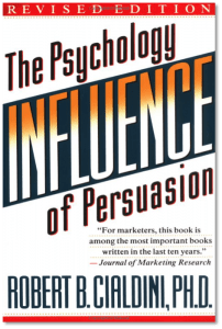 amazon Influence - Robert B. Cialdini reviews Influence - Robert B. Cialdini on amazon newest Influence - Robert B. Cialdini prices of Influence - Robert B. Cialdini Influence - Robert B. Cialdini deals best deals on Influence - Robert B. Cialdini buying a Influence - Robert B. Cialdini lastest Influence - Robert B. Cialdini what is a Influence - Robert B. Cialdini Influence - Robert B. Cialdini at amazon where to buy Influence - Robert B. Cialdini where can i you get a Influence - Robert B. Cialdini online purchase Influence - Robert B. Cialdini Influence - Robert B. Cialdini sale off Influence - Robert B. Cialdini discount cheapest Influence - Robert B. Cialdini Influence - Robert B. Cialdini for sale