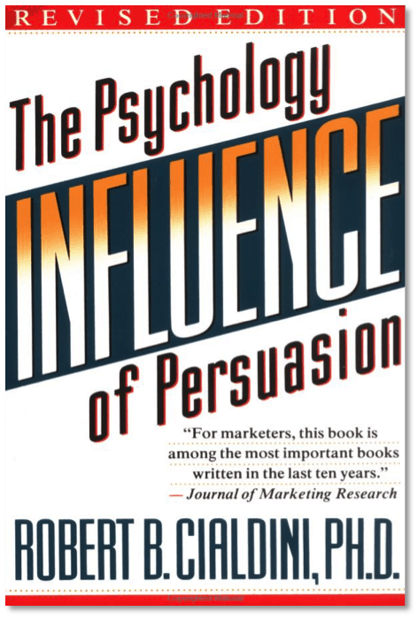 amazon Influence - Robert B. Cialdini reviews Influence - Robert B. Cialdini on amazon newest Influence - Robert B. Cialdini prices of Influence - Robert B. Cialdini Influence - Robert B. Cialdini deals best deals on Influence - Robert B. Cialdini buying a Influence - Robert B. Cialdini lastest Influence - Robert B. Cialdini what is a Influence - Robert B. Cialdini Influence - Robert B. Cialdini at amazon where to buy Influence - Robert B. Cialdini where can i you get a Influence - Robert B. Cialdini online purchase Influence - Robert B. Cialdini sale off discount cheapest Influence - Robert B. Cialdini  Influence - Robert B. Cialdini for sale amazon book marketing audio book marketing affiliate marketing book marketing analytics book best book on affiliate marketing best book about marketing book about marketing strategies book about influencer marketing book about marketing mix book about digital marketing ebook marketing ebook marketing online ebook marketing giỏi phải kiếm được tiền ebook marketing căn bản ebook marketing 4.0 ebook marketing facebook ebook marketing căn bản philip kotler brand book marketing best book marketing best book marketing strategies creative book marketing ideas christian book marketing children's book marketing comic book marketing strategies children's book marketing plan children's book marketing strategies children's book marketing plan template christian book marketing plan comic book marketing christian book marketing agents diy book marketing daniel hall book marketing different book marketing derek murphy book marketing decoded book marketing dan blank book marketing dan kennedy book marketing download book marketing management by philip kotler digital book marketing download book marketing eat your greens book marketing effective book marketing strategies effective book marketing example of a book marketing plan facebook marketing iclick facebook marketing facebook marketing từ a đến z facebook marketing 4.0 facebook marketing 