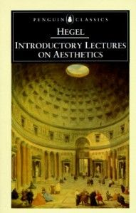 amazon Introductory Lectures on Aesthetics - Georg Wilhelm Friedr Hegel reviews Introductory Lectures on Aesthetics - Georg Wilhelm Friedr Hegel on amazon newest Introductory Lectures on Aesthetics - Georg Wilhelm Friedr Hegel prices of Introductory Lectures on Aesthetics - Georg Wilhelm Friedr Hegel Introductory Lectures on Aesthetics - Georg Wilhelm Friedr Hegel deals best deals on Introductory Lectures on Aesthetics - Georg Wilhelm Friedr Hegel buying a Introductory Lectures on Aesthetics - Georg Wilhelm Friedr Hegel lastest Introductory Lectures on Aesthetics - Georg Wilhelm Friedr Hegel what is a Introductory Lectures on Aesthetics - Georg Wilhelm Friedr Hegel Introductory Lectures on Aesthetics - Georg Wilhelm Friedr Hegel at amazon where to buy Introductory Lectures on Aesthetics - Georg Wilhelm Friedr Hegel where can i you get a Introductory Lectures on Aesthetics - Georg Wilhelm Friedr Hegel online purchase Introductory Lectures on Aesthetics - Georg Wilhelm Friedr Hegel sale off discount cheapest Introductory Lectures on Aesthetics - Georg Wilhelm Friedr Hegel Introductory Lectures on Aesthetics - Georg Wilhelm Friedr Hegel for sale