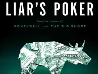 amazon Liar's Poker - Michael Lewis reviews Liar's Poker - Michael Lewis on amazon newest Liar's Poker - Michael Lewis prices of Liar's Poker - Michael Lewis Liar's Poker - Michael Lewis deals best deals on Liar's Poker - Michael Lewis buying a Liar's Poker - Michael Lewis lastest Liar's Poker - Michael Lewis what is a Liar's Poker - Michael Lewis Liar's Poker - Michael Lewis at amazon where to buy Liar's Poker - Michael Lewis where can i you get a Liar's Poker - Michael Lewis online purchase Liar's Poker - Michael Lewis sale off discount cheapest Liar's Poker - Michael Lewis  Liar's Poker - Michael Lewis for sale a book on stock market tradeniti - a hindi book on stock market book on technical analysis of indian stock market book on indian stock market - art of stock investing pdf good book on stock market technical analysis the ultimate book on stock market timing cycles and patterns in the indexes the ultimate book on stock market timing cycles and patterns in the indexes pdf book-to-market ratio return on equity and brazilian stock returns a market has the following limit orders standing on its book for a particular stock best book on stock market india best book on stock market trading basic book on stock market best book on stock market in hindi best book on stock market cycles best book on stock market quora best beginner book on stock market best book on stock market manipulation best book on stock market history best book on stock market investment cnbc book on stock market pdf cnbc book on stock market complete book on stock market pdf best book on stock market crashes ultimate book on stock market timing geocosmic correlations to investment cycles what effect does a stock dividend have on the book and market values of the firm free download book on stock market free book on stock market free pdf book on stock market book on stock market for beginners in hindi the best book on stock market for beginner free book on indian stock market book on stock market 
