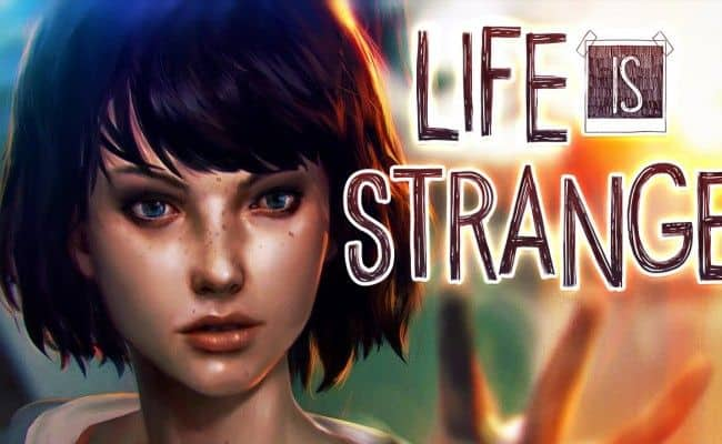 amazon Life is Strange reviews Life is Strange on amazon newest Life is Strange prices of Life is Strange Life is Strange deals best deals on Life is Strange buying a Life is Strange lastest Life is Strange what is a Life is Strange Life is Strange at amazon where to buy Life is Strange where can i you get a Life is Strange online purchase Life is Strange sale off discount cheapest Life is Strange Life is Strange for sale Life is Strange downloads Life is Strange publisher Life is Strange programs Life is Strange products Life is Strange license Life is Strange applications