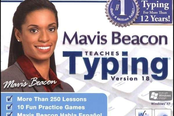 amazon Mavis Beacon Teaches Typing reviews Mavis Beacon Teaches Typing on amazon newest Mavis Beacon Teaches Typing prices of Mavis Beacon Teaches Typing Mavis Beacon Teaches Typing deals best deals on Mavis Beacon Teaches Typing buying a Mavis Beacon Teaches Typing lastest Mavis Beacon Teaches Typing what is a Mavis Beacon Teaches Typing Mavis Beacon Teaches Typing at amazon where to buy Mavis Beacon Teaches Typing where can i you get a Mavis Beacon Teaches Typing online purchase Mavis Beacon Teaches Typing sale off discount cheapest Mavis Beacon Teaches Typing Mavis Beacon Teaches Typing for sale Mavis Beacon Teaches Typing downloads Mavis Beacon Teaches Typing publisher Mavis Beacon Teaches Typing programs Mavis Beacon Teaches Typing products Mavis Beacon Teaches Typing license Mavis Beacon Teaches Typing applications