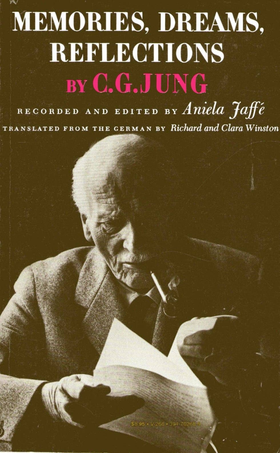 amazon Memories, Dreams, Reflections - Carl Jung reviews Memories, Dreams, Reflections - Carl Jung on amazon newest Memories, Dreams, Reflections - Carl Jung prices of Memories, Dreams, Reflections - Carl Jung Memories, Dreams, Reflections - Carl Jung deals best deals on Memories, Dreams, Reflections - Carl Jung buying a Memories, Dreams, Reflections - Carl Jung lastest Memories, Dreams, Reflections - Carl Jung what is a Memories, Dreams, Reflections - Carl Jung Memories, Dreams, Reflections - Carl Jung at amazon where to buy Memories, Dreams, Reflections - Carl Jung where can i you get a Memories, Dreams, Reflections - Carl Jung online purchase Memories, Dreams, Reflections - Carl Jung sale off discount cheapest Memories, Dreams, Reflections - Carl Jung  Memories, Dreams, Reflections - Carl Jung for sale a general introduction to psychoanalysis book american board and academy of psychoanalysis book prize the publication of the book entitled in 1895 is regarded as the formal beginning of psychoanalysis book about psychoanalysis psychoanalysis and neuroscience book psychoanalysis art book best book about psychoanalysis introduction to psychoanalysis audiobook the how-to book for students of psychoanalysis and psychotherapy psychoanalysis in a new key book series best psychoanalysis book the black book of psychoanalysis the black book of psychoanalysis pdf best book to learn psychoanalysis best book on history of psychoanalysis the black book of psychoanalysis by catherine meyer book on psychoanalysis by freud sigmund freud ebook psychoanalysis contributions to psychoanalysis book psychoanalysis comic book on the couch a book of psychoanalysis cartoons new yorker psychoanalysis cartoon book psychoanalysis book definition the seminar of jacques lacan book vii the ethics of psychoanalysis pdf the seminar of jacques lacan book vii the ethics of psychoanalysis psychoanalysis and education book freud psychoanalysis book pdf freud psychoanalysis book best book for psychoana