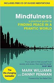 amazon Mindfullness: A Practical Guide to Finding Peace In a Frantic World - Mark Williams reviews Mindfullness: A Practical Guide to Finding Peace In a Frantic World - Mark Williams on amazon newest Mindfullness: A Practical Guide to Finding Peace In a Frantic World - Mark Williams prices of Mindfullness: A Practical Guide to Finding Peace In a Frantic World - Mark Williams Mindfullness: A Practical Guide to Finding Peace In a Frantic World - Mark Williams deals best deals on Mindfullness: A Practical Guide to Finding Peace In a Frantic World - Mark Williams buying a Mindfullness: A Practical Guide to Finding Peace In a Frantic World - Mark Williams lastest Mindfullness: A Practical Guide to Finding Peace In a Frantic World - Mark Williams what is a Mindfullness: A Practical Guide to Finding Peace In a Frantic World - Mark Williams Mindfullness: A Practical Guide to Finding Peace In a Frantic World - Mark Williams at amazon where to buy Mindfullness: A Practical Guide to Finding Peace In a Frantic World - Mark Williams where can i you get a Mindfullness: A Practical Guide to Finding Peace In a Frantic World - Mark Williams online purchase Mindfullness: A Practical Guide to Finding Peace In a Frantic World - Mark Williams sale off discount cheapest Mindfullness: A Practical Guide to Finding Peace In a Frantic World - Mark Williams  Mindfullness: A Practical Guide to Finding Peace In a Frantic World - Mark Williams for sale a good psychological book kiran's psychological aptitude test book pdf psychological assessment book pdf anne anastasi psychological testing book free download psychological assessment book psychological aptitude test book pdf amy edmondson psychological safety book british psychological society book award rrb alp psychological test book best psychological book to read back pain psychological book best psychological book pdf best psychological book thrillers bangla psychological book best psychological book ever best psychological book 2017 best psychological thriller book 2018 basic psychological processes book best psychological thriller book 2017 psychological thriller book club who wrote a book about the psychological effects of color book characters with psychological disorders psychological capital book psychological thriller book chart psychological thriller classic book psychological types carl jung book pdf book of psychological case studies psychological care of infant and child book examples of mind control and psychological manipulation in the book 1984 winnie the pooh psychological disorders book psychological disorders book pdf psychological diagnosis book what does the author of the book ophelia say about the psychological health of androgynous adults psychological testing book free download book of all psychological disorders psychological thriller book definition psychological foundation of education book pdf psychological basis of education book psychological perspectives of education book american psychological association book 6th edition psychological foundation of education book american psychological association book 6th edition pdf psychological perspectives of education book pdf famous psychological book free psychological book psychological facts book pdf best psychological thrillers for book club fallout new vegas book on psychological treatment psychological first aid book good psychological book good psychological thriller book psychological book genre psychological thriller book genre great psychological thriller book how to successfully handle gaslighters & stop psychological bullying book psychological games book gone girl book psychological thriller psychological guide book how to write a psychological book psychological horror book the dsm (psychological book of diagnosis) has been revised in part because psychological self help book pdf how to write a psychological thriller book psychological self-tools - online self-help book psychological book in hindi pdf psychological book in hindi psychological perspectives on human development james fleming book psychological book in bangla book of quantum psychological injuries issb psychological tests book psychological thriller book ideas what is the best psychological thriller book ever what is the name of the book of psychological disorders jung psychological types book carl jung in his book psychological types psychological types carl jung book psychological testing book kaplan pdf kiran's psychological aptitude test book korean psychological thriller book psychological thrillers book list best psychological weight loss book list of psychological disorders book psychological capital luthans book psychological book about love psychological book list the child and the book a psychological and literary exploration psychological horror book list find lt markland a book on psychological treatment best book on psychological manipulation psychological manipulation book psychological measurement book pdf psychological testing and measurement book psychological research methods book publication manual of the american psychological association ebook psychological mystery book psychological management of stroke book psychological medicine book new vegas psychological book number one psychological thriller book best new psychological thriller book new psychological thriller book psychological book name psychological novel book the book of psychological truths psychological science book online psychological books psychological testing book pdf psychological statistics book pdf psychological book pdf book of quantum psychological book club questions for psychological thrillers who wrote a book about the psychological effects of color quizlet rrb psychological book rrb alp psychological book psychological thriller book recommendations psychological thriller book reviews psychological research book pdf best book for railway psychological test psychological disorders book reference psychological thriller book series psychological statistics book psychological safety book ssb psychological test book the bible is a psychological book top psychological book top psychological book thrillers top 10 psychological book the best psychological book the psychological book psychological testing book anastasi urbina psychological book in urdu vidyasagar psychological book what is a psychological book psychological warfare book psychological well being book pdf psychological warfare book pdf best book on psychological warfare you psychological thriller book top 10 books psychological thrillers psychological thriller book 2018 british psychological society book award 2017 best psychological thriller book 2019 psychological book 2017 american psychological association 2010 book psychological thriller book 2019 psychological thriller book 2017 foundations of psychological testing 5th edition ebook top 5 psychological books 5 star psychological thriller books top 5 psychological thriller books dsm-5 is a book that describes more than specific psychological disorders american psychological association book 6th edition citation psychological abuse book psychological aptitude test book psychological astrology book psychological assessment textbook psychological analysis book psychological anthropology book psychological bangla book psychological biases book psychological bases of education book psychological behavior book psychological bulletin book psychological best book best psychological thriller book psychological crime thriller book psychological contract book psychological criminology book psychological commentary on the tibetan book of the dead psychological counseling book psychological counseling book pdf psychological constructs book psychological complex book psychological definition book psychological drama book psychological development book psychological disorders book psychological experiments book psychological empowerment book psychological engineering book psychological exploration book psychological fiction book psychological formulation book psychological facts book psychological free book psychological findings book psychological hardiness book psychological hacks book psychological health book psychological manipulation book pdf psychological operations book psychological projection book psychological perspectives book psychological perspective of education book in english psychological pdf book psychological process book psychological psychology book psychological profiling e-book psychological romance book psychological resilience book psychological recovery book psychological report writing book psychological report book psychological research book psychological suspense book psychological suggestion book psychological science textbook psychological sciences book psychological testing book psychological testing and assessment book pdf psychological testing book by anastasi pdf psychological theories book psychological well being book psychological wellbeing practitioner book psychological war book psychological ebooks psychological ebooks free download psychological ebook free psychological books pdf psychological testing anastasi ebook download psychological testing anastasi ebook ebook psychological well being psychological science gazzaniga ebook psychological assessment ebook free download psychological book about psychological book bangla pdf psychological book for free psychological book in bangla pdf psychological book in pdf psychological book malayalam psychological book of disorders psychological book online psychological book review psychological book recommendations psychological books fiction psychological books 2018 psychological books pdf free download psychological books for young adults psychological books in english psychological books in tamil psychological books that make you think psychological books in hindi psychological books in urdu psychological book thrillers psychological book to read psychological thriller book psychological types book psychological types book pdf