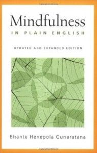 amazon Mindfulness in Plain English - Bhante Henepola Gunaratana reviews Mindfulness in Plain English - Bhante Henepola Gunaratana on amazon newest Mindfulness in Plain English - Bhante Henepola Gunaratana prices of Mindfulness in Plain English - Bhante Henepola Gunaratana Mindfulness in Plain English - Bhante Henepola Gunaratana deals best deals on Mindfulness in Plain English - Bhante Henepola Gunaratana buying a Mindfulness in Plain English - Bhante Henepola Gunaratana lastest Mindfulness in Plain English - Bhante Henepola Gunaratana what is a Mindfulness in Plain English - Bhante Henepola Gunaratana Mindfulness in Plain English - Bhante Henepola Gunaratana at amazon where to buy Mindfulness in Plain English - Bhante Henepola Gunaratana where can i you get a Mindfulness in Plain English - Bhante Henepola Gunaratana online purchase Mindfulness in Plain English - Bhante Henepola Gunaratana sale off discount cheapest Mindfulness in Plain English - Bhante Henepola Gunaratana Mindfulness in Plain English - Bhante Henepola Gunaratana for sale