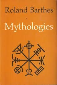 amazon Mythologies - Roland Barthes reviews Mythologies - Roland Barthes on amazon newest Mythologies - Roland Barthes prices of Mythologies - Roland Barthes Mythologies - Roland Barthes deals best deals on Mythologies - Roland Barthes buying a Mythologies - Roland Barthes lastest Mythologies - Roland Barthes what is a Mythologies - Roland Barthes Mythologies - Roland Barthes at amazon where to buy Mythologies - Roland Barthes where can i you get a Mythologies - Roland Barthes online purchase Mythologies - Roland Barthes sale off discount cheapest Mythologies - Roland Barthes Mythologies - Roland Barthes for sale