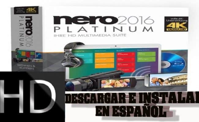 amazon Nero 2016 Platinum reviews Nero 2016 Platinum on amazon newest Nero 2016 Platinum prices of Nero 2016 Platinum Nero 2016 Platinum deals best deals on Nero 2016 Platinum buying a Nero 2016 Platinum lastest Nero 2016 Platinum what is a Nero 2016 Platinum Nero 2016 Platinum at amazon where to buy Nero 2016 Platinum where can i you get a Nero 2016 Platinum online purchase Nero 2016 Platinum sale off discount cheapest Nero 2016 Platinum Nero 2016 Platinum for sale Nero 2016 Platinum downloads Nero 2016 Platinum publisher Nero 2016 Platinum programs Nero 2016 Platinum products Nero 2016 Platinum license Nero 2016 Platinum applications