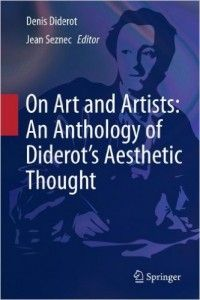 amazon On Art and Artists: An Anthology of Diderot's Aesthetic Thought - Denis Diderot reviews On Art and Artists: An Anthology of Diderot's Aesthetic Thought - Denis Diderot on amazon newest On Art and Artists: An Anthology of Diderot's Aesthetic Thought - Denis Diderot prices of On Art and Artists: An Anthology of Diderot's Aesthetic Thought - Denis Diderot On Art and Artists: An Anthology of Diderot's Aesthetic Thought - Denis Diderot deals best deals on On Art and Artists: An Anthology of Diderot's Aesthetic Thought - Denis Diderot buying a On Art and Artists: An Anthology of Diderot's Aesthetic Thought - Denis Diderot lastest On Art and Artists: An Anthology of Diderot's Aesthetic Thought - Denis Diderot what is a On Art and Artists: An Anthology of Diderot's Aesthetic Thought - Denis Diderot On Art and Artists: An Anthology of Diderot's Aesthetic Thought - Denis Diderot at amazon where to buy On Art and Artists: An Anthology of Diderot's Aesthetic Thought - Denis Diderot where can i you get a On Art and Artists: An Anthology of Diderot's Aesthetic Thought - Denis Diderot online purchase On Art and Artists: An Anthology of Diderot's Aesthetic Thought - Denis Diderot sale off discount cheapest On Art and Artists: An Anthology of Diderot's Aesthetic Thought - Denis Diderot On Art and Artists: An Anthology of Diderot's Aesthetic Thought - Denis Diderot for sale