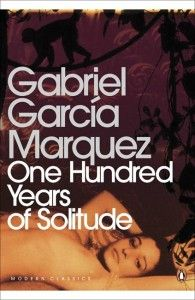 amazon One Hundred Years of Solitude - Gabriel Marquez reviews One Hundred Years of Solitude - Gabriel Marquez on amazon newest One Hundred Years of Solitude - Gabriel Marquez prices of One Hundred Years of Solitude - Gabriel Marquez One Hundred Years of Solitude - Gabriel Marquez deals best deals on One Hundred Years of Solitude - Gabriel Marquez buying a One Hundred Years of Solitude - Gabriel Marquez lastest One Hundred Years of Solitude - Gabriel Marquez what is a One Hundred Years of Solitude - Gabriel Marquez One Hundred Years of Solitude - Gabriel Marquez at amazon where to buy One Hundred Years of Solitude - Gabriel Marquez where can i you get a One Hundred Years of Solitude - Gabriel Marquez online purchase One Hundred Years of Solitude - Gabriel Marquez sale off discount cheapest One Hundred Years of Solitude - Gabriel Marquez One Hundred Years of Solitude - Gabriel Marquez for sale