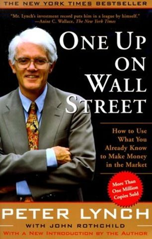 amazon One Up On Wall Street - Peter Lynch reviews One Up On Wall Street - Peter Lynch on amazon newest One Up On Wall Street - Peter Lynch prices of One Up On Wall Street - Peter Lynch One Up On Wall Street - Peter Lynch deals best deals on One Up On Wall Street - Peter Lynch buying a One Up On Wall Street - Peter Lynch lastest One Up On Wall Street - Peter Lynch what is a One Up On Wall Street - Peter Lynch One Up On Wall Street - Peter Lynch at amazon where to buy One Up On Wall Street - Peter Lynch where can i you get a One Up On Wall Street - Peter Lynch online purchase One Up On Wall Street - Peter Lynch sale off discount cheapest One Up On Wall Street - Peter Lynch  One Up On Wall Street - Peter Lynch for sale a book on stock market tradeniti - a hindi book on stock market book on technical analysis of indian stock market book on indian stock market - art of stock investing pdf good book on stock market technical analysis the ultimate book on stock market timing cycles and patterns in the indexes the ultimate book on stock market timing cycles and patterns in the indexes pdf book-to-market ratio return on equity and brazilian stock returns a market has the following limit orders standing on its book for a particular stock best book on stock market india best book on stock market trading basic book on stock market best book on stock market in hindi best book on stock market cycles best book on stock market quora best beginner book on stock market best book on stock market manipulation best book on stock market history best book on stock market investment cnbc book on stock market pdf cnbc book on stock market complete book on stock market pdf best book on stock market crashes ultimate book on stock market timing geocosmic correlations to investment cycles what effect does a stock dividend have on the book and market values of the firm free download book on stock market free book on stock market free pdf book on stock market book on stock market for beginners i