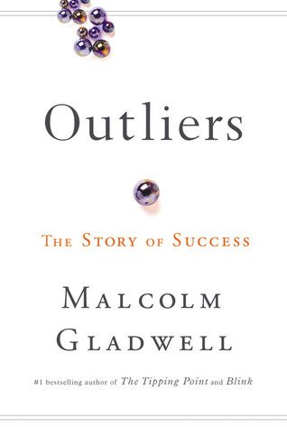 amazon Outliers: Story of Success - Malcolm Gladwell reviews Outliers: Story of Success - Malcolm Gladwell on amazon newest Outliers: Story of Success - Malcolm Gladwell prices of Outliers: Story of Success - Malcolm Gladwell Outliers: Story of Success - Malcolm Gladwell deals best deals on Outliers: Story of Success - Malcolm Gladwell buying a Outliers: Story of Success - Malcolm Gladwell lastest Outliers: Story of Success - Malcolm Gladwell what is a Outliers: Story of Success - Malcolm Gladwell Outliers: Story of Success - Malcolm Gladwell at amazon where to buy Outliers: Story of Success - Malcolm Gladwell where can i you get a Outliers: Story of Success - Malcolm Gladwell online purchase Outliers: Story of Success - Malcolm Gladwell sale off discount cheapest Outliers: Story of Success - Malcolm Gladwell  Outliers: Story of Success - Malcolm Gladwell for sale a good psychological book kiran's psychological aptitude test book pdf psychological assessment book pdf anne anastasi psychological testing book free download psychological assessment book psychological aptitude test book pdf amy edmondson psychological safety book british psychological society book award rrb alp psychological test book best psychological book to read back pain psychological book best psychological book pdf best psychological book thrillers bangla psychological book best psychological book ever best psychological book 2017 best psychological thriller book 2018 basic psychological processes book best psychological thriller book 2017 psychological thriller book club who wrote a book about the psychological effects of color book characters with psychological disorders psychological capital book psychological thriller book chart psychological thriller classic book psychological types carl jung book pdf book of psychological case studies psychological care of infant and child book examples of mind control and psychological manipulation in the book 1984 winnie the pooh psychological disorders book psychological disorders book pdf psychological diagnosis book what does the author of the book ophelia say about the psychological health of androgynous adults psychological testing book free download book of all psychological disorders psychological thriller book definition psychological foundation of education book pdf psychological basis of education book psychological perspectives of education book american psychological association book 6th edition psychological foundation of education book american psychological association book 6th edition pdf psychological perspectives of education book pdf famous psychological book free psychological book psychological facts book pdf best psychological thrillers for book club fallout new vegas book on psychological treatment psychological first aid book good psychological book good psychological thriller book psychological book genre psychological thriller book genre great psychological thriller book how to successfully handle gaslighters & stop psychological bullying book psychological games book gone girl book psychological thriller psychological guide book how to write a psychological book psychological horror book the dsm (psychological book of diagnosis) has been revised in part because psychological self help book pdf how to write a psychological thriller book psychological self-tools - online self-help book psychological book in hindi pdf psychological book in hindi psychological perspectives on human development james fleming book psychological book in bangla book of quantum psychological injuries issb psychological tests book psychological thriller book ideas what is the best psychological thriller book ever what is the name of the book of psychological disorders jung psychological types book carl jung in his book psychological types psychological types carl jung book psychological testing book kaplan pdf kiran's psychological aptitude test book korean psychological thriller book psychological thrillers book list best psychological weight loss book list of psychological disorders book psychological capital luthans book psychological book about love psychological book list the child and the book a psychological and literary exploration psychological horror book list find lt markland a book on psychological treatment best book on psychological manipulation psychological manipulation book psychological measurement book pdf psychological testing and measurement book psychological research methods book publication manual of the american psychological association ebook psychological mystery book psychological management of stroke book psychological medicine book new vegas psychological book number one psychological thriller book best new psychological thriller book new psychological thriller book psychological book name psychological novel book the book of psychological truths psychological science book online psychological books psychological testing book pdf psychological statistics book pdf psychological book pdf book of quantum psychological book club questions for psychological thrillers who wrote a book about the psychological effects of color quizlet rrb psychological book rrb alp psychological book psychological thriller book recommendations psychological thriller book reviews psychological research book pdf best book for railway psychological test psychological disorders book reference psychological thriller book series psychological statistics book psychological safety book ssb psychological test book the bible is a psychological book top psychological book top psychological book thrillers top 10 psychological book the best psychological book the psychological book psychological testing book anastasi urbina psychological book in urdu vidyasagar psychological book what is a psychological book psychological warfare book psychological well being book pdf psychological warfare book pdf best book on psychological warfare you psychological thriller book top 10 books psychological thrillers psychological thriller book 2018 british psychological society book award 2017 best psychological thriller book 2019 psychological book 2017 american psychological association 2010 book psychological thriller book 2019 psychological thriller book 2017 foundations of psychological testing 5th edition ebook top 5 psychological books 5 star psychological thriller books top 5 psychological thriller books dsm-5 is a book that describes more than specific psychological disorders american psychological association book 6th edition citation psychological abuse book psychological aptitude test book psychological astrology book psychological assessment textbook psychological analysis book psychological anthropology book psychological bangla book psychological biases book psychological bases of education book psychological behavior book psychological bulletin book psychological best book best psychological thriller book psychological crime thriller book psychological contract book psychological criminology book psychological commentary on the tibetan book of the dead psychological counseling book psychological counseling book pdf psychological constructs book psychological complex book psychological definition book psychological drama book psychological development book psychological disorders book psychological experiments book psychological empowerment book psychological engineering book psychological exploration book psychological fiction book psychological formulation book psychological facts book psychological free book psychological findings book psychological hardiness book psychological hacks book psychological health book psychological manipulation book pdf psychological operations book psychological projection book psychological perspectives book psychological perspective of education book in english psychological pdf book psychological process book psychological psychology book psychological profiling e-book psychological romance book psychological resilience book psychological recovery book psychological report writing book psychological report book psychological research book psychological suspense book psychological suggestion book psychological science textbook psychological sciences book psychological testing book psychological testing and assessment book pdf psychological testing book by anastasi pdf psychological theories book psychological well being book psychological wellbeing practitioner book psychological war book psychological ebooks psychological ebooks free download psychological ebook free psychological books pdf psychological testing anastasi ebook download psychological testing anastasi ebook ebook psychological well being psychological science gazzaniga ebook psychological assessment ebook free download psychological book about psychological book bangla pdf psychological book for free psychological book in bangla pdf psychological book in pdf psychological book malayalam psychological book of disorders psychological book online psychological book review psychological book recommendations psychological books fiction psychological books 2018 psychological books pdf free download psychological books for young adults psychological books in english psychological books in tamil psychological books that make you think psychological books in hindi psychological books in urdu psychological book thrillers psychological book to read psychological thriller book psychological types book psychological types book pdf