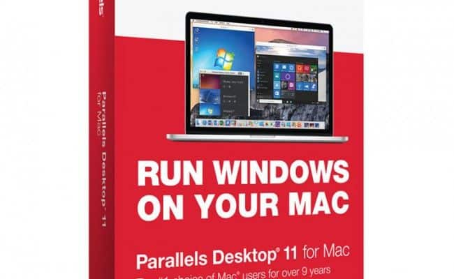 amazon Parallels Desktop 11 for Mac reviews Parallels Desktop 11 for Mac on amazon newest Parallels Desktop 11 for Mac prices of Parallels Desktop 11 for Mac Parallels Desktop 11 for Mac deals best deals on Parallels Desktop 11 for Mac buying a Parallels Desktop 11 for Mac lastest Parallels Desktop 11 for Mac what is a Parallels Desktop 11 for Mac Parallels Desktop 11 for Mac at amazon where to buy Parallels Desktop 11 for Mac where can i you get a Parallels Desktop 11 for Mac online purchase Parallels Desktop 11 for Mac sale off discount cheapest Parallels Desktop 11 for Mac Parallels Desktop 11 for Mac for sale Parallels Desktop 11 for Mac downloads Parallels Desktop 11 for Mac publisher Parallels Desktop 11 for Mac programs Parallels Desktop 11 for Mac products Parallels Desktop 11 for Mac license Parallels Desktop 11 for Mac applications