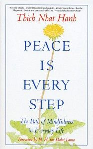 amazon Peace Is Every Step - Thich Nhat Hanh reviews Peace Is Every Step - Thich Nhat Hanh on amazon newest Peace Is Every Step - Thich Nhat Hanh prices of Peace Is Every Step - Thich Nhat Hanh Peace Is Every Step - Thich Nhat Hanh deals best deals on Peace Is Every Step - Thich Nhat Hanh buying a Peace Is Every Step - Thich Nhat Hanh lastest Peace Is Every Step - Thich Nhat Hanh what is a Peace Is Every Step - Thich Nhat Hanh Peace Is Every Step - Thich Nhat Hanh at amazon where to buy Peace Is Every Step - Thich Nhat Hanh where can i you get a Peace Is Every Step - Thich Nhat Hanh online purchase Peace Is Every Step - Thich Nhat Hanh sale off discount cheapest Peace Is Every Step - Thich Nhat Hanh Peace Is Every Step - Thich Nhat Hanh for sale