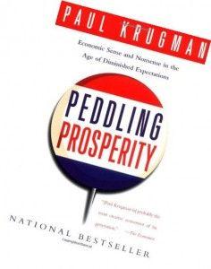 amazon Peddling Prosperity - Paul Krugman reviews Peddling Prosperity - Paul Krugman on amazon newest Peddling Prosperity - Paul Krugman prices of Peddling Prosperity - Paul Krugman Peddling Prosperity - Paul Krugman deals best deals on Peddling Prosperity - Paul Krugman buying a Peddling Prosperity - Paul Krugman lastest Peddling Prosperity - Paul Krugman what is a Peddling Prosperity - Paul Krugman Peddling Prosperity - Paul Krugman at amazon where to buy Peddling Prosperity - Paul Krugman where can i you get a Peddling Prosperity - Paul Krugman online purchase Peddling Prosperity - Paul Krugman Peddling Prosperity - Paul Krugman sale off Peddling Prosperity - Paul Krugman discount cheapest Peddling Prosperity - Paul Krugman Peddling Prosperity - Paul Krugman for sale