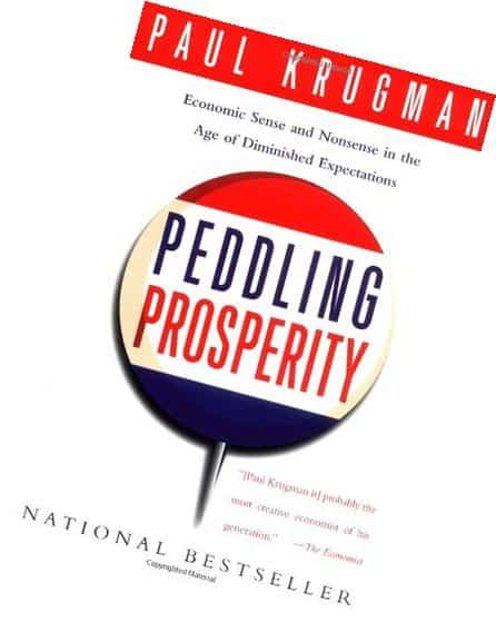 amazon Peddling Prosperity - Paul Krugman reviews Peddling Prosperity - Paul Krugman on amazon newest Peddling Prosperity - Paul Krugman prices of Peddling Prosperity - Paul Krugman Peddling Prosperity - Paul Krugman deals best deals on Peddling Prosperity - Paul Krugman buying a Peddling Prosperity - Paul Krugman lastest Peddling Prosperity - Paul Krugman what is a Peddling Prosperity - Paul Krugman Peddling Prosperity - Paul Krugman at amazon where to buy Peddling Prosperity - Paul Krugman where can i you get a Peddling Prosperity - Paul Krugman online purchase Peddling Prosperity - Paul Krugman sale off discount cheapest Peddling Prosperity - Paul Krugman  Peddling Prosperity - Paul Krugman for sale agricultural economics books pdf free download austrian economics books a hameed shahid economics books free download a hamid shahid economics books pdf a level economics books applied economics books amazon economics books applied economics books pdf a hamid shahid economics books agricultural economics books in hindi business economics books b.a economics books basic concepts of economics books pdf ba economics books free download business economics books pdf best behavioural economics books best economics books best seller economics books best economics books of all time behavioral economics books calicut university ba economics books construction economics books pdf classical economics books conservative economics books class 12 economics books cbse economics books class 11 economics books css economics books complexity economics books cbse net economics books developmental economics books free download dani athapaththu economics books pdf development economics books free download development economics books pdf free download download economics books dsssb pgt economics books download free economics books pdf download ncert economics books dani athapaththu economics books free download developmental economics books pdf engineering economics books engineering economics books pdf engineering economics books pdf free download engineering economics books free download environmental economics books free download energy economics books environmental economics books in hindi easy economics books easy to read economics books environmental economics books famous economics books and authors famous economics books free economics books pdf fun economics books free download economics books pdf feminist economics books folens home economics books free economics books download sites from six history books and eight economics books fybcom economics books good economics books to read for personal statement game theory economics books general economics books pdf greatest economics books good economics books for beginners global economics books gender economics books good economics books for undergraduates greatest economics books of all time gcse economics books home economics books free download health economics books home economics books health economics books free download pdf home economics books in urdu pdf home economics books in urdu free download healthcare economics books home economics books in urdu hrk economics books hrk economics books pdf indian economics books in hindi pdf industrial economics books free download indian economics books in marathi international economics books ignou ma economics books in hindi pdf ignou economics books islamic economics books pdf international economics books free download icse economics books class 10 pdf industrial economics books pdf junior cert home economics books jnu ma economics books junior cycle home economics books japan economics books books for jnu ma economics entrance exam best books for net jrf economics jnu ma economics entrance books books for jrf economics tr jain economics books keynesian economics books kset economics books in kannada kannada economics books kvs pgt economics books kiran desale economics books key economics books kset exam economics books in kannada kset economics books kindle economics books kindergarten economics books labour economics books labour economics books free download list of economics books by indian authors labor economics books list of 2016 economics books law and economics books learn economics books latest economics books list of agricultural economics books left wing economics books macroeconomics books free download m.a economics books micro and macro economics books pdf ma economics books free download in hindi mathematical economics books pdf m.a economics books pdf ma economics books free download ma economics books name ma economics books in urdu free download managerial economics books pdf ncert economics books new economics books net economics books ncert economics books for upsc ncert economics books in hindi pdf ncert economics books in hindi nobel prize winners economics books new economics books 2017 nios economics books nonfiction economics books old home economics books old ncert economics books old ncert economics books pdf oil and gas economics books online economics books o level economics books old ncert economics books download old ncert economics books download pdf online economics books for reading oxford economics books popular economics books petroleum economics books free download population economics books pdf public economics books download free professor dani athapaththu economics books pdf economics books free download principles of economics books pdf on introduction to agricultural economics books power plant economics books pgt economics books quantitative economics books quantitative methods in economics books quora economics books quantitative economics books pdf economics objective questions books books for economics upsc quora behavioral economics books quora engineering economics books quora mathematical economics books quora quality economics books rural economics books references for economics books ranjan kolambe economics books rpsc 1st grade economics books reddit best economics books research methodology in economics books pdf research methodology in economics books right wing economics books regulatory economics books rajasthan economics books sports economics books social economics books set exam economics books in marathi socio economics books supply side economics books short economics books second hand economics books socialist economics books sustainable economics books second year economics books transport economics books tyba economics books top economics books to read telugu academy economics books pdf top economics books of all time top economics books 2017 tamil medium economics books transport economics books pdf telugu academy economics books top behavioral economics books upsc economics books ugc net economics books pdf ugc net economics books ugc net economics books in hindi ugc net economics books pdf free download upsc economics books free download urban economics books upsc economics books pdf upsc economics books in hindi university economics books vintage home economics books vk.com economics books engineering economics vtu books economics books bengali version economics books bangla version writer of economics books when the local used bookstore prices economics books wbchse economics books welfare economics books world economics books where to download economics books welfare economics books pdf waterstones economics books when the local used bookstore prices economics books at $15 each wiley economics books xii economics books ycmou economics books yale economics books business economics books for b.com 1st year economics books in urdu 1st year telugu academy books for intermediate 1st year economics economics 3rd year books telugu academy books for intermediate 1st year economics pdf best books for economics 1st year business economics books for bba 1st year economics books in urdu 2nd year zed books debunking economics 12th economics books 11th economics books samacheer kalvi 11th economics books 10 best economics books 12th economics books pdf 100 best economics books 12th tamil medium economics books 1st grade economics books 12 economics books 11th and 12th economics books pdf 2017 economics books 2018 economics books 2nd puc economics books 2nd year economics books 2017 best economics books 2018 best economics books behavioral economics books 2017 best economics books 2016 summer books of 2018 economics new economics books 2018 3rd grade books about economics out of 3 books on economics out of 3 books on economics 4 books on political science and 5 books on geography on a shelf there are 4 books on economics manan prakashan books sybcom economics pdf sem 4 50 best economics books 50 economics classics the greatest books distilled top 50 economics books top 5 economics books 5 books economics health economics and policy 6th edition google books ncert books for class 6 economics there are 6 books on economics ncert books for class 8 economics ncert books economics class 9th ncert class 9 economics books ncert books for class 9 economics in hindi pdf ncert books for class 9 economics free download ncert books pdf class 9 economics ncert books download pdf class 9 economics icse economics books for class 9 pdf free download economics audio books free download economics a level books economics authors and their books economics and business books economics and law books economics amazon books economics a level books pdf economics and history books economics and finance books best books about economics economics basics books economics bsc books economics books economics beginner books economics business books economics best books for upsc economics best books pdf economics best books in hindi economics basic concepts books economics ba books economics class 12 books economics children's books economics class 11 books economics classics books economics course books economics css books economics college books economics cbse books economics civil services books economics class 11 ncert books economics degree books economics development books pdf economics development books economics books pdf free download economics books in urdu pdf free download ugc net economics books free download economics engineering books economics english books economics essential books economics ebooks economics ebooks free download ma economics entrance books pdf ma economics entrance exam books economics for upsc books economics famous books economics free pdf books economics fun books economics for business books economics for the common good google books economics finance books economics free download books economics for beginners books economics free books economics google books economics graduation books economics grade 12 books economics game theory books grade 11 economics textbooks economics gcse books economics grade 11 books economics guide books economics gk books economics growth books economics honours books economics hons books economics hsc books economics history books economics hindi books ba economics books in hindi economics ias books economics intro books economics ib books economics ias optional books economics introductory books children's books about economics economics igcse books economics introduction books ugc net jrf economics books home economics junior cert books economics kannada books economics kannada books pdf who is best known for his trilogy of books on economics hrk economics books in kannada best books for kvs pgt economics economics latest books economics learning books economics literature books home economics leaving cert books home economics literacy books economics books in marathi language economics marathi books economics made easy books economics mains optional books economics mcq books pdf economics mcq books economics mcqs books free download economics mains books economics mcqs books economics mathematics books economics major books economics ncert books economics notes in books economics ncert books for upsc economics net books economics ncert books in hindi economics ncert books class 11 economics net books in hindi economics non fiction books economics net books pdf economics nobel prize books economics optional books economics of infrastructure books pdf economics of infrastructure books economics of growth and development books economics of growth and development books pdf economics of education books economics of development and planning books economics optional books pdf economics online books economics pdf books free download economics picture books economics popular books economics personal statement books economics philosophy books economics psychology books economics prelims books economics politics books economics pakistan books economics pdf books download best economics books quora economics reference books economics related books economics reference books for class 12 economics reference books for class 11 economics reference books for upsc economics reference books pdf economics reference books for class 11 cbse economics research methodology books economics revision books economics research books economics sinhala books pdf economics sinhala books economics study books economics story books economics sinhala medium books economics school books economics school books online economics statistics books economics student books economics textbooks economics text books pdf economics tamil books economics text books free download pdf economics test books economics telugu books economics telugu academy books economics theory books pdf economics theory books economics tamil books free download economics upsc books economics urdu books pdf economics urdu books economics university books economics ugc net books economics undergraduate books upsc economics optional books ba economics books in urdu pdf economics books vk economics ebooks download economics ebooks pdf economics books free download best economics books for wbcs free economics ebooks managerial economics ebooks business economics ebooks free home economics ebooks economics 101 books economics 12th books economics 1st year books ncert books for class 11 economics statistics best reference books for class 12 cbse economics ncert books economics class 11 economics 2nd year books economics books 2018 economics books 2017 behavioral economics books 2018 best economics books 2019 best selling economics books 2017 top 5 books on economics ncert books economics class 9 economics books and authors economics books amazon economics books a level best economics books all time economics books by indian authors economics books best sellers economics books best economics books by indian authors pdf economics books by nobel laureates economics books barnes and noble economics books by pakistani authors economics books beginners economics books best seller economics books basics economics books class 12 economics books.com economics books class 11 economics books cambridge economics books classics economics books college economics books course economics books download economics books download pdf economics books download free economics books download in hindi economics books everyone should read environmental economics books free download pdf environmental economics books pdf economics books for upsc economics books for beginners economics books for mpsc economics books for students economics books for upsc mains economics books for middle school economics books for class 11 economics books for shs economics books for ba economics books goodreads economics books google drive economics books grade 12 economics books graduate economics books hindi economics books high school economics books hindi pdf economics books harvard high school economics textbooks economics books in bengali economics books in hindi economics books in urdu economics books india economics books in hindi free download economics books in tamil economics books in gujarati pdf economics books in urdu pdf economics books in sinhala economics books in pdf economics books list economics books library economics books latest best economics books list economics books must read economics books marathi economics books mpsc economics books mit economics books ncert economics books name economics books ncert for upsc economics books new releases economics books ncert pdf economics books online economics books online free economics books of the year economics books of ncert economics books of 11th class economics books of 2017 economics books of 12th class economics books of adam smith economics books online reading economics books of ranjan kolambe economics books pdf economics books pdf in hindi economics books publishers economics books pdf in urdu economics books philippines economics books pdf for b.com economics books personal statement economics books pdf for ias economics books pdf free economics books pdf in gujarati economics books quora upsc economics books quora economics books reddit economics books references economics books reviews economics books recommended economics books read online economics books reading list economics books ranking economics books reading economics books to read economics books to read 2018 economics books to read pdf economics books to read before university economics books to read for university economics books top economics books top 10 economics books tamil economics books to read for personal statement economics books to learn economics books upsc economics books used in harvard economics books university economics books urdu pdf economics books uganda economics books writer name economics books written by indian authors economics books waterstones economics books writers economics books wikipedia what economics books to read www.economics books.com economics books for wbcs economics books you must read economics books you should read economics books 1st year economics books for young adults economics books 2nd year economics books 11th class economics books 12 class economics books 12th class economics books 11th economics books 2019 economics books 2016 economics books 2015 economics books 2017 pdf economics books 2012 economics books 2014 best economics books 2018 ncert economics books 6 to 12