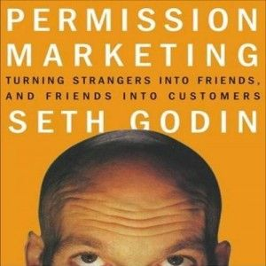 amazon Permission Marketing - Seth Godin reviews Permission Marketing - Seth Godin on amazon newest Permission Marketing - Seth Godin prices of Permission Marketing - Seth Godin Permission Marketing - Seth Godin deals best deals on Permission Marketing - Seth Godin buying a Permission Marketing - Seth Godin lastest Permission Marketing - Seth Godin what is a Permission Marketing - Seth Godin Permission Marketing - Seth Godin at amazon where to buy Permission Marketing - Seth Godin where can i you get a Permission Marketing - Seth Godin online purchase Permission Marketing - Seth Godin Permission Marketing - Seth Godin sale off Permission Marketing - Seth Godin discount cheapest Permission Marketing - Seth Godin Permission Marketing - Seth Godin for sale