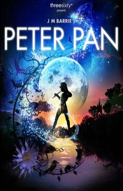 amazon Peter Pan - James Matthew Barrie reviews Peter Pan - James Matthew Barrie on amazon newest Peter Pan - James Matthew Barrie prices of Peter Pan - James Matthew Barrie Peter Pan - James Matthew Barrie deals best deals on Peter Pan - James Matthew Barrie buying a Peter Pan - James Matthew Barrie lastest Peter Pan - James Matthew Barrie what is a Peter Pan - James Matthew Barrie Peter Pan - James Matthew Barrie at amazon where to buy Peter Pan - James Matthew Barrie where can i you get a Peter Pan - James Matthew Barrie online purchase Peter Pan - James Matthew Barrie sale off discount cheapest Peter Pan - James Matthew Barrie  Peter Pan - James Matthew Barrie for sale adventist answer book youth honors adventist youth honors answer book nature white american youth book teaching the book of acts to youth adventist youth honors answer book recreation camping skills ii rajasthan youth association book bank youth book shop allahabad uttar pradesh youth mental health first aid book youth book awards youth...arise awake and know your strength book pdf download best book youth youth court bench book book of james bible study for youth dixie youth baseball rule book 2018 book of john bible study for youth best youth book series brutal youth book book of james bible study questions for youth sweet bird of youth book children's book youth youth competition times book pdf free download youth competition book pdf youth competition times book pdf youth competition electrical book pdf youth competition times vdo book pdf free download youth competition tubewell operator book youth publication civil engineering book pdf youth competition times history book dixie youth rule book 2018 youth publication book pdf free download dixie youth rule book teaching the book of daniel to youth youth competition electrical book pdf download ancient secret of the fountain of youth book 2 pdf download testament of youth book pdf download darrell peck my misspent youth book english book youth