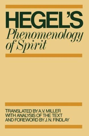 amazon Phenomenology of Spirit - Georg Wilhelm Friedrich Hegel reviews Phenomenology of Spirit - Georg Wilhelm Friedrich Hegel on amazon newest Phenomenology of Spirit - Georg Wilhelm Friedrich Hegel prices of Phenomenology of Spirit - Georg Wilhelm Friedrich Hegel Phenomenology of Spirit - Georg Wilhelm Friedrich Hegel deals best deals on Phenomenology of Spirit - Georg Wilhelm Friedrich Hegel buying a Phenomenology of Spirit - Georg Wilhelm Friedrich Hegel lastest Phenomenology of Spirit - Georg Wilhelm Friedrich Hegel what is a Phenomenology of Spirit - Georg Wilhelm Friedrich Hegel Phenomenology of Spirit - Georg Wilhelm Friedrich Hegel at amazon where to buy Phenomenology of Spirit - Georg Wilhelm Friedrich Hegel where can i you get a Phenomenology of Spirit - Georg Wilhelm Friedrich Hegel online purchase Phenomenology of Spirit - Georg Wilhelm Friedrich Hegel sale off discount cheapest Phenomenology of Spirit - Georg Wilhelm Friedrich Hegel  Phenomenology of Spirit - Georg Wilhelm Friedrich Hegel for sale philosophical and sociological foundation of education book pdf philosophical and sociological foundation of education book free download philosophical and sociological foundation of education book in hindi three of the six criteria the book discussed for evaluating philosophical claims are philosophical and sociological perspective of education book pdf magical and philosophical commentaries on the book of the law philosophical and sociological bases of education book pdf philosophical analysis book which book of the bible does the text use as an example of the philosophical quest this book will make you think philosophical quotes and what they mean pdf best philosophical book best philosophical book of all time best philosophical book ever best book on philosophical logic philosophical book by hobbes philosophical basis of physical education book philosophical book by hobbes 7 little words the philosophical baby book chinese philosophical book philosophical