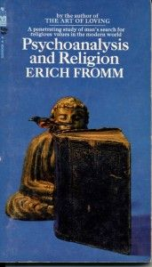 amazon Psychoanalysis and Religion - Erich Fromm reviews Psychoanalysis and Religion - Erich Fromm on amazon newest Psychoanalysis and Religion - Erich Fromm prices of Psychoanalysis and Religion - Erich Fromm Psychoanalysis and Religion - Erich Fromm deals best deals on Psychoanalysis and Religion - Erich Fromm buying a Psychoanalysis and Religion - Erich Fromm lastest Psychoanalysis and Religion - Erich Fromm what is a Psychoanalysis and Religion - Erich Fromm Psychoanalysis and Religion - Erich Fromm at amazon where to buy Psychoanalysis and Religion - Erich Fromm where can i you get a Psychoanalysis and Religion - Erich Fromm online purchase Psychoanalysis and Religion - Erich Fromm sale off discount cheapest Psychoanalysis and Religion - Erich Fromm Psychoanalysis and Religion - Erich Fromm for sale