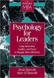 amazon Psychology for Leaders - Dean Tjosvold reviews Psychology for Leaders - Dean Tjosvold on amazon newest Psychology for Leaders - Dean Tjosvold prices of Psychology for Leaders - Dean Tjosvold Psychology for Leaders - Dean Tjosvold deals best deals on Psychology for Leaders - Dean Tjosvold buying a Psychology for Leaders - Dean Tjosvold lastest Psychology for Leaders - Dean Tjosvold what is a Psychology for Leaders - Dean Tjosvold Psychology for Leaders - Dean Tjosvold at amazon where to buy Psychology for Leaders - Dean Tjosvold where can i you get a Psychology for Leaders - Dean Tjosvold online purchase Psychology for Leaders - Dean Tjosvold sale off discount cheapest Psychology for Leaders - Dean Tjosvold  Psychology for Leaders - Dean Tjosvold for sale leadership and self deception audiobook alex ferguson book leadership leadership audiobook amazon book leadership diploma in leadership for health and social care level 5 book amazon leadership principles book culture and leadership across the world the globe book of in-depth studies of 25 societies book about military leadership leadership book about fish christian book about leadership by the book leadership style best book leadership ever written business book leadership best book leadership development brene brown book leadership best book leadership 2017 best book leadership 2018 best leadership audiobook best seller book leadership best book leadership management christian book leadership children's book about leadership colin powell book leadership crisis of leadership book leadership book club principle centered leadership book pdf leadership challenge book pdf crisis of leadership book page 250 conscious leadership book dj sbu book leadership 2020 doris kearns goodwin book leadership deseret book leadership don shula book leadership drive book leadership download book leadership dave ramsey book leadership dj sbu leadership 2020 book pdf download leadership lessons from the book of daniel ernest shackleton book leadership endurance book leadership ebook leadership ebook leadership pdf ebook leadership theory and practice ebook leadership bahasa indonesia ebook leadership in organizations gary yukl extreme leadership book energy leadership book best leadership book ever fish book leadership federal yellow book leadership directories facebook leadership free leadership ebook leadership wisdom full book pdf the future of leadership book pdf a very short fairly interesting and reasonably cheap book about studying leadership pdf book review for leadership goodwin book leadership general patton book leadership google book leadership good book leadership robert greenleaf servant leadership book servant leadership greenleaf book pdf general mattis leadership book giac security leadership (gslc) book girlguiding leadership qualification book level 5 diploma in leadership for health and social care book download leadership book in hindi pdf crisis of leadership book page 250 in hindi hospitality supervision and leadership level 3 book crisis of leadership book in hindi leadership secrets of attila the hun book pdf humble leadership book heroic leadership book h3 leadership book leadership book club ideas best book in leadership skills best leadership book in 2018 book review in leadership john wooden book leadership james macgregor burns book leadership john hennessy book leadership john maxwell book leadership the book on leadership john macarthur pdf james mattis leadership book everything rises and falls on leadership john maxwell book army jrotc leadership education and training let 1 book jim collins level 5 leadership book servant leadership book james hunter leadership by the book ken blanchard pdf kindness in leadership book paul hersey and ken blanchard situational leadership book leadership by the book ken blanchard summary ken blanchard situational leadership book pdf leadership challenge book by kouzes and posner bad leadership kellerman book review korn ferry leadership architect book kotter leadership book martin luther king on leadership book 5 levels of leadership book pdf lincoln on leadership book pdf maxwell book leadership monkey book leadership must read book leadership military leadership book mindful leadership book mastering leadership book pdf leadership matters book monday morning leadership book best book for managers leadership northouse book leadership new book leadership nelson mandela book leadership navy seal book leadership naeyc book leadership navy seals leadership book nursing leadership and management book pdf nursing leadership book best leadership book for new managers true north leadership book open book leadership online book leadership best book on leadership best book on leadership and management 5 levels of leadership book leadership principles from the book of nehemiah top book on leadership navy seal book on leadership lincoln on leadership book john maxwell book on leadership pdf book leadership servant leadership book pdf spiritual leadership book pdf quiet book leadership quantum leadership book quiet leadership book pdf lincoln on leadership book quotes leadership book quotes leadership book club questions leadership qualities book what leadership qualities does odysseus display in book 10 leadership and self deception book club questions rudy giuliani book leadership rick pitino book leadership reviews of the book leadership in turbulent times leadership book review reality based leadership book leadership book recommendations rare leadership book crisis of leadership book rajput shackleton book leadership spark book leadership summary of the book leadership and self deception self help book leadership summary and analysis of wheatley's book leadership and the new science' steve jobs book leadership summary of the book leadership and the one minute manager summary of the book leadership wisdom by robin sharma starship troopers book leadership summary of the book leadership is an art tribes book leadership top book leadership the book leadership pitfalls the servant book leadership the book leadership the crisis of leadership book transformational leadership book the leadership book club multi unit leadership book summary small unit leadership book summary multi unit leadership book united methodist book of discipline lay leadership us government book 1 lesson 18 handout 18 leadership in congress answers ultimate leadership book small unit leadership book uplifting leadership book usmc leadership book urban meyer leadership book victor vroom and philip yetton in their 1973 book leadership and decision making vince lombardi book on leadership values based leadership book adventures from the book of virtues leadership winston churchill book leadership what is the book leadership and self deception about what is the book leadership pill about ebook leadership bahasa indonesia pdf ebook leadership free ebook leadership indonesia ebook leadership gratis ebook leadership and self deception yellow book leadership directories leadership directories congressional yellow book your leadership edge book ground zero leadership ceo of you book leadership book for young adults new zealand rugby leadership book zap leadership book zingerman's leadership book new zealand leadership book zen leadership book zappos leadership book burns 1978 leadership book reference burns 1978 leadership book pdf 15 commitments of conscious leadership book top 10 leadership book leadership 101 book amazon 14 leadership principles book first 100 days leadership book leadership 101 book summary 12 leadership principles from the book of nehemiah best leadership book 2018 leadership 2.0 book best leadership book 2017 dj sbu leadership 2020 book pdf leadership 2020 book 21 irrefutable laws of leadership book 360 leadership book summary 360 leadership book review us government book 1 lesson 19 handout 37 congressional leadership 360 leadership book pdf 3d leadership book 360 leadership book 360 degree leadership book city and guilds hospitality supervision and leadership level 3 book level 3 leadership book 4dx leadership book 4d leadership book 4-h leadership project book the 4 essential roles of leadership book the little book with 50 big ideas on leadership book of leadership and influence 5e the leadership challenge 5th edition book review the leadership training activity book 50 exercises for building effective leaders inside google's culture and leadership new book tells how google works 5.15 mins level 5 leadership and management book level 5 leadership book leadership challenge book 6th edition book review culture leadership and organizations the globe study of 62 societies level 6 leadership by venu bhagavan book leadership theory and practice 7th edition ebook 7 insights into safety leadership book 7 principles of leadership book 7 traits of leadership book 7 pillars of servant leadership book summary 7 levels of leadership book 7 habits of leadership book 7 levels of energy leadership book 7 leadership styles book 7 leadership book educational leadership and management 8605 book leadership roles and management functions in nursing 8th edition e book 8 dimensions of leadership book everything disc 8 dimensions of leadership book map 8 dimensions of leadership ebook first 90 days leadership book 90 days leadership book odysseus leadership in book 9 how does odysseus show leadership in book 9 book about leadership book about leadership by a successful leader book authentic leadership book about servant leadership book about leadership and management book about leadership styles book about leadership pdf agile leadership book book bad leadership book by john maxwell on leadership book on leadership book on leadership styles book on leadership pdf book on leadership skills book on leadership and management book on leadership by navy seals humble book bundle leadership now by berrett-koehler brene brown leadership book book club leadership book crisis of leadership book called leadership book club questions for leadership and self deception book club questions for leadership book called servant leadership book christian leadership book creative leadership book club questions for leadership in turbulent times book definition of leadership book of leadership book of leadership 5e book of leadership quotes book of leadership pdf leadership directories federal yellow book book extreme leadership book essay on leadership & cultural webs in organizations weaver's tales book excellence leadership book educational leadership book effective leadership best book ever written on leadership book female leadership book for leadership qualities book for leadership book for leadership and management book for leadership skills best book for team leadership book governance as leadership rudy giuliani leadership book pdf leadership book doris kearns goodwin the big book of leadership games pdf book in the bible about leadership book in leadership best book in the bible for leadership book john maxwell leadership john wooden leadership book jack welch leadership book john c maxwell leadership book book list leadership book laws of leadership book lincoln on leadership abraham lincoln leadership book book monday morning leadership book mental illness and leadership book moral leadership best book management leadership book navy seals leadership book navy captain leadership book on military leadership book on christian leadership book of leadership and strategy book of leadership and strategy pdf book on army leadership book on leadership 2018 book on leadership free download book on team leadership book primal leadership book primal leadership daniel goleman book product leadership book passages about leadership book publishing leadership book passion for leadership book powers of leadership book quotes about leadership book quiet leadership carlo ancelotti book quiet leadership book review about leadership book review on management and leadership book review leadership in turbulent times book review leadership and self deception book report on leadership book review of spiritual leadership by blackaby book review 5 levels of leadership book review the leadership challenge book recommendations leadership book review leadership and the one minute manager book summary leadership and self deception book summary 21 irrefutable laws of leadership book summary the leadership challenge book summary of servant leadership book summary leadership pipeline books on leadership book summary strengths based leadership book strength based leadership book summary leadership book summary tribal leadership book titled leadership book the leadership pipeline book the 21 irrefutable laws of leadership book the leadership killer book trust leadership book the leadership challenge book team leadership book transformational leadership book the future of leadership book tribal leadership book visionary leadership virtuous leadership book vulnerable leadership book virtual leadership book a very short fairly interesting and reasonably cheap book about leadership civil air patrol leadership book volume 2 book wooden on leadership leadership wisdom by robin sharma book pdf greenleaf cited which book as the foundation of servant leadership the only leadership book you'll ever need your leadership legacy book leadership book it's your ship has a particular book or person influenced your leadership style a book about leadership by a successful leader whom you believe has adopted leadership as a vocation book on leadership john macarthur book on leadership by general book of leadership wisdom book of leadership and management secret red book of leadership book 21 irrefutable laws leadership book 360 degree leadership book 5 levels of leadership john maxwell book 5 levels of leadership book leadership and self deception book leadership agility leadership book amazon leadership book alex ferguson book leadership theory and practice leadership book best seller leadership book by john maxwell leadership book by navy seal leadership book best leadership book by colin powell leadership book by general book strengths based leadership leadership brand book leadership book by doris kearns goodwin book leadership challenge book leadership communication book leadership cases leadership book cover leadership book club at work leadership book christian leadership book civil air patrol book leadership doris book leadership development leadership book definition leadership book dead rising 2 book leadership self deception leadership book free download leadership book download leadership book discussion questions leadership book drive leadership engine book leadership book excerpts leadership book education leadership book execution book leadership for development leadership book free pdf best book for leadership and management good book for leadership top book for leadership book leadership gold leadership book general book on good leadership leadership gold book review leadership book goodwin leadership book get on the bus leadership book good to great leadership book grit leadership book gifts servant leadership book greenleaf leadership handbook leadership book harvard leadership book in hindi leadership habits book leadership hacks book leadership hacks book review leadership healthcare book leadership history book book leadership in turbulent times book leadership is an art book leadership in organization leadership book in pdf leadership book in the box leadership book john maxwell leadership book john c maxwell leadership book john maxwell pdf leadership book james macgregor burns book leadership of jesus book of joshua leadership spiritual leadership book j oswald sanders leadership book by james situational leadership book ken blanchard leadership book kouzes posner leadership book khmer leadership book kindle leadership lincoln book leadership book list army leadership book list book leadership on the line leadership lab book leadership lessons book leadership language book leadership legacy book leadership ladder book leadership book management leadership book on motivation leadership book maxwell leadership book military leadership book must read leadership book monkey leadership book myles munroe leadership book mount and blade book leadership nursing leadership book navy seal leadership notebook leadership book navy captain leadership book northouse leadership book navy leadership book navy seals leadership book new leadership book club names leadership book cliff notes book leadership pdf book leadership presence book leadership pipeline book leadership pain leadership book pdf free transformational leadership book pdf total leadership book pdf effective leadership book pdf best leadership book pdf laws of leadership book pdf leadership book quora book on leadership qualities best book leadership quotes best leadership book quora leadership book review questions leadership book report leadership book review pdf leadership book references leadership book report assignment leadership book rudolph giuliani book leadership styles book leadership skills book servant leadership book situational leadership book spiritual leadership leadership book summaries leadership book summaries pdf leadership book the servant leadership book the secret leadership the book leadership book titles leadership book us presidents leadership book us army leadership book in urdu leadership book in urdu pdf free download book review small unit leadership strengths based leadership book used leadership virtues book leadership vacuum book book leadership winning leadership book why leadership book with red cover leadership book written by two navy seals leadership book written by navy seal leadership book warband book of leadership wisdom pdf book review leadership wisdom robin sharma the leadership book writer leadership book yellow cover leadership book of the year the only leadership book you'll ever need pdf burns leadership book 1978 cap leadership book 1 leadership book top 10 book review of leadership 101 leadership 101 book pdf leadership 101 book report leadership book 2018 leadership book 2017 leadership book 2019 top leadership book 2018 cap leadership book 2 best leadership book 2019 lds leadership book 2 leadership 360 book leadership book for millennials leadership book for teachers