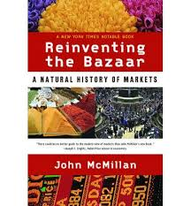 amazon Reinventing the Bazaar - John McMillan reviews Reinventing the Bazaar - John McMillan on amazon newest Reinventing the Bazaar - John McMillan prices of Reinventing the Bazaar - John McMillan Reinventing the Bazaar - John McMillan deals best deals on Reinventing the Bazaar - John McMillan buying a Reinventing the Bazaar - John McMillan lastest Reinventing the Bazaar - John McMillan what is a Reinventing the Bazaar - John McMillan Reinventing the Bazaar - John McMillan at amazon where to buy Reinventing the Bazaar - John McMillan where can i you get a Reinventing the Bazaar - John McMillan online purchase Reinventing the Bazaar - John McMillan sale off discount cheapest Reinventing the Bazaar - John McMillan  Reinventing the Bazaar - John McMillan for sale agricultural economics books pdf free download austrian economics books a hameed shahid economics books free download a hamid shahid economics books pdf a level economics books applied economics books amazon economics books applied economics books pdf a hamid shahid economics books agricultural economics books in hindi business economics books b.a economics books basic concepts of economics books pdf ba economics books free download business economics books pdf best behavioural economics books best economics books best seller economics books best economics books of all time behavioral economics books calicut university ba economics books construction economics books pdf classical economics books conservative economics books class 12 economics books cbse economics books class 11 economics books css economics books complexity economics books cbse net economics books developmental economics books free download dani athapaththu economics books pdf development economics books free download development economics books pdf free download download economics books dsssb pgt economics books download free economics books pdf download ncert economics books dani athapaththu economics books free download developmental economics books pdf engineering economics books engineering economics books pdf engineering economics books pdf free download engineering economics books free download environmental economics books free download energy economics books environmental economics books in hindi easy economics books easy to read economics books environmental economics books famous economics books and authors famous economics books free economics books pdf fun economics books free download economics books pdf feminist economics books folens home economics books free economics books download sites from six history books and eight economics books fybcom economics books good economics books to read for personal statement game theory economics books general economics books pdf greatest economics books good economics books for beginners global economics books gender economics books good economics books for undergraduates greatest economics books of all time gcse economics books home economics books free download health economics books home economics books health economics books free download pdf home economics books in urdu pdf home economics books in urdu free download healthcare economics books home economics books in urdu hrk economics books hrk economics books pdf indian economics books in hindi pdf industrial economics books free download indian economics books in marathi international economics books ignou ma economics books in hindi pdf ignou economics books islamic economics books pdf international economics books free download icse economics books class 10 pdf industrial economics books pdf junior cert home economics books jnu ma economics books junior cycle home economics books japan economics books books for jnu ma economics entrance exam best books for net jrf economics jnu ma economics entrance books books for jrf economics tr jain economics books keynesian economics books kset economics books in kannada kannada economics books kvs pgt economics books kiran desale economics books key economics books kset exam economics books in kannada kset economics books kindle economics books kindergarten economics books labour economics books labour economics books free download list of economics books by indian authors labor economics books list of 2016 economics books law and economics books learn economics books latest economics books list of agricultural economics books left wing economics books macroeconomics books free download m.a economics books micro and macro economics books pdf ma economics books free download in hindi mathematical economics books pdf m.a economics books pdf ma economics books free download ma economics books name ma economics books in urdu free download managerial economics books pdf ncert economics books new economics books net economics books ncert economics books for upsc ncert economics books in hindi pdf ncert economics books in hindi nobel prize winners economics books new economics books 2017 nios economics books nonfiction economics books old home economics books old ncert economics books old ncert economics books pdf oil and gas economics books online economics books o level economics books old ncert economics books download old ncert economics books download pdf online economics books for reading oxford economics books popular economics books petroleum economics books free download population economics books pdf public economics books download free professor dani athapaththu economics books pdf economics books free download principles of economics books pdf on introduction to agricultural economics books power plant economics books pgt economics books quantitative economics books quantitative methods in economics books quora economics books quantitative economics books pdf economics objective questions books books for economics upsc quora behavioral economics books quora engineering economics books quora mathematical economics books quora quality economics books rural economics books references for economics books ranjan kolambe economics books rpsc 1st grade economics books reddit best economics books research methodology in economics books pdf research methodology in economics books right wing economics books regulatory economics books rajasthan economics books sports economics books social economics books set exam economics books in marathi socio economics books supply side economics books short economics books second hand economics books socialist economics books sustainable economics books second year economics books transport economics books tyba economics books top economics books to read telugu academy economics books pdf top economics books of all time top economics books 2017 tamil medium economics books transport economics books pdf telugu academy economics books top behavioral economics books upsc economics books ugc net economics books pdf ugc net economics books ugc net economics books in hindi ugc net economics books pdf free download upsc economics books free download urban economics books upsc economics books pdf upsc economics books in hindi university economics books vintage home economics books vk.com economics books engineering economics vtu books economics books bengali version economics books bangla version writer of economics books when the local used bookstore prices economics books wbchse economics books welfare economics books world economics books where to download economics books welfare economics books pdf waterstones economics books when the local used bookstore prices economics books at $15 each wiley economics books xii economics books ycmou economics books yale economics books business economics books for b.com 1st year economics books in urdu 1st year telugu academy books for intermediate 1st year economics economics 3rd year books telugu academy books for intermediate 1st year economics pdf best books for economics 1st year business economics books for bba 1st year economics books in urdu 2nd year zed books debunking economics 12th economics books 11th economics books samacheer kalvi 11th economics books 10 best economics books 12th economics books pdf 100 best economics books 12th tamil medium economics books 1st grade economics books 12 economics books 11th and 12th economics books pdf 2017 economics books 2018 economics books 2nd puc economics books 2nd year economics books 2017 best economics books 2018 best economics books behavioral economics books 2017 best economics books 2016 summer books of 2018 economics new economics books 2018 3rd grade books about economics out of 3 books on economics out of 3 books on economics 4 books on political science and 5 books on geography on a shelf there are 4 books on economics manan prakashan books sybcom economics pdf sem 4 50 best economics books 50 economics classics the greatest books distilled top 50 economics books top 5 economics books 5 books economics health economics and policy 6th edition google books ncert books for class 6 economics there are 6 books on economics ncert books for class 8 economics ncert books economics class 9th ncert class 9 economics books ncert books for class 9 economics in hindi pdf ncert books for class 9 economics free download ncert books pdf class 9 economics ncert books download pdf class 9 economics icse economics books for class 9 pdf free download economics audio books free download economics a level books economics authors and their books economics and business books economics and law books economics amazon books economics a level books pdf economics and history books economics and finance books best books about economics economics basics books economics bsc books economics books economics beginner books economics business books economics best books for upsc economics best books pdf economics best books in hindi economics basic concepts books economics ba books economics class 12 books economics children's books economics class 11 books economics classics books economics course books economics css books economics college books economics cbse books economics civil services books economics class 11 ncert books economics degree books economics development books pdf economics development books economics books pdf free download economics books in urdu pdf free download ugc net economics books free download economics engineering books economics english books economics essential books economics ebooks economics ebooks free download ma economics entrance books pdf ma economics entrance exam books economics for upsc books economics famous books economics free pdf books economics fun books economics for business books economics for the common good google books economics finance books economics free download books economics for beginners books economics free books economics google books economics graduation books economics grade 12 books economics game theory books grade 11 economics textbooks economics gcse books economics grade 11 books economics guide books economics gk books economics growth books economics honours books economics hons books economics hsc books economics history books economics hindi books ba economics books in hindi economics ias books economics intro books economics ib books economics ias optional books economics introductory books children's books about economics economics igcse books economics introduction books ugc net jrf economics books home economics junior cert books economics kannada books economics kannada books pdf who is best known for his trilogy of books on economics hrk economics books in kannada best books for kvs pgt economics economics latest books economics learning books economics literature books home economics leaving cert books home economics literacy books economics books in marathi language economics marathi books economics made easy books economics mains optional books economics mcq books pdf economics mcq books economics mcqs books free download economics mains books economics mcqs books economics mathematics books economics major books economics ncert books economics notes in books economics ncert books for upsc economics net books economics ncert books in hindi economics ncert books class 11 economics net books in hindi economics non fiction books economics net books pdf economics nobel prize books economics optional books economics of infrastructure books pdf economics of infrastructure books economics of growth and development books economics of growth and development books pdf economics of education books economics of development and planning books economics optional books pdf economics online books economics pdf books free download economics picture books economics popular books economics personal statement books economics philosophy books economics psychology books economics prelims books economics politics books economics pakistan books economics pdf books download best economics books quora economics reference books economics related books economics reference books for class 12 economics reference books for class 11 economics reference books for upsc economics reference books pdf economics reference books for class 11 cbse economics research methodology books economics revision books economics research books economics sinhala books pdf economics sinhala books economics study books economics story books economics sinhala medium books economics school books economics school books online economics statistics books economics student books economics textbooks economics text books pdf economics tamil books economics text books free download pdf economics test books economics telugu books economics telugu academy books economics theory books pdf economics theory books economics tamil books free download economics upsc books economics urdu books pdf economics urdu books economics university books economics ugc net books economics undergraduate books upsc economics optional books ba economics books in urdu pdf economics books vk economics ebooks download economics ebooks pdf economics books free download best economics books for wbcs free economics ebooks managerial economics ebooks business economics ebooks free home economics ebooks economics 101 books economics 12th books economics 1st year books ncert books for class 11 economics statistics best reference books for class 12 cbse economics ncert books economics class 11 economics 2nd year books economics books 2018 economics books 2017 behavioral economics books 2018 best economics books 2019 best selling economics books 2017 top 5 books on economics ncert books economics class 9 economics books and authors economics books amazon economics books a level best economics books all time economics books by indian authors economics books best sellers economics books best economics books by indian authors pdf economics books by nobel laureates economics books barnes and noble economics books by pakistani authors economics books beginners economics books best seller economics books basics economics books class 12 economics books.com economics books class 11 economics books cambridge economics books classics economics books college economics books course economics books download economics books download pdf economics books download free economics books download in hindi economics books everyone should read environmental economics books free download pdf environmental economics books pdf economics books for upsc economics books for beginners economics books for mpsc economics books for students economics books for upsc mains economics books for middle school economics books for class 11 economics books for shs economics books for ba economics books goodreads economics books google drive economics books grade 12 economics books graduate economics books hindi economics books high school economics books hindi pdf economics books harvard high school economics textbooks economics books in bengali economics books in hindi economics books in urdu economics books india economics books in hindi free download economics books in tamil economics books in gujarati pdf economics books in urdu pdf economics books in sinhala economics books in pdf economics books list economics books library economics books latest best economics books list economics books must read economics books marathi economics books mpsc economics books mit economics books ncert economics books name economics books ncert for upsc economics books new releases economics books ncert pdf economics books online economics books online free economics books of the year economics books of ncert economics books of 11th class economics books of 2017 economics books of 12th class economics books of adam smith economics books online reading economics books of ranjan kolambe economics books pdf economics books pdf in hindi economics books publishers economics books pdf in urdu economics books philippines economics books pdf for b.com economics books personal statement economics books pdf for ias economics books pdf free economics books pdf in gujarati economics books quora upsc economics books quora economics books reddit economics books references economics books reviews economics books recommended economics books read online economics books reading list economics books ranking economics books reading economics books to read economics books to read 2018 economics books to read pdf economics books to read before university economics books to read for university economics books top economics books top 10 economics books tamil economics books to read for personal statement economics books to learn economics books upsc economics books used in harvard economics books university economics books urdu pdf economics books uganda economics books writer name economics books written by indian authors economics books waterstones economics books writers economics books wikipedia what economics books to read www.economics books.com economics books for wbcs economics books you must read economics books you should read economics books 1st year economics books for young adults economics books 2nd year economics books 11th class economics books 12 class economics books 12th class economics books 11th economics books 2019 economics books 2016 economics books 2015 economics books 2017 pdf economics books 2012 economics books 2014 best economics books 2018 ncert economics books 6 to 12