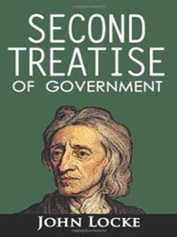 amazon Second Treatise of Government - John Locke reviews Second Treatise of Government - John Locke on amazon newest Second Treatise of Government - John Locke prices of Second Treatise of Government - John Locke Second Treatise of Government - John Locke deals best deals on Second Treatise of Government - John Locke buying a Second Treatise of Government - John Locke lastest Second Treatise of Government - John Locke what is a Second Treatise of Government - John Locke Second Treatise of Government - John Locke at amazon where to buy Second Treatise of Government - John Locke where can i you get a Second Treatise of Government - John Locke online purchase Second Treatise of Government - John Locke sale off discount cheapest Second Treatise of Government - John Locke  Second Treatise of Government - John Locke for sale amazon political books australian political books amharic political books american political books australian political books 2018 amazon top political books amharic political books pdf african political books authors of political books all time best selling political books best political books 2018 best political books 2017 best modern political books best selling political books best selling political books 2018 best political books uk best political books to read best selling political books 2017 best new political books best political books india classic political books current political books conservative political books controversial political books canadian political books 2017 canadian political books christian political books current best selling political books conservative political books 2018 classic political books to read dr seuss political books download political books donald trump political books dymocks political books download urdu political books dystopian political books political science books in hindi free download pdf introduction to political science books free download political science books in marathi pdf free download ma 