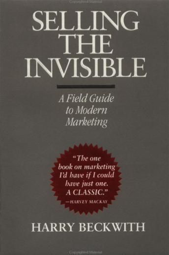 amazon Selling the Invisible - Harry Beckwith reviews Selling the Invisible - Harry Beckwith on amazon newest Selling the Invisible - Harry Beckwith prices of Selling the Invisible - Harry Beckwith Selling the Invisible - Harry Beckwith deals best deals on Selling the Invisible - Harry Beckwith buying a Selling the Invisible - Harry Beckwith lastest Selling the Invisible - Harry Beckwith what is a Selling the Invisible - Harry Beckwith Selling the Invisible - Harry Beckwith at amazon where to buy Selling the Invisible - Harry Beckwith where can i you get a Selling the Invisible - Harry Beckwith online purchase Selling the Invisible - Harry Beckwith sale off discount cheapest Selling the Invisible - Harry Beckwith  Selling the Invisible - Harry Beckwith for sale amazon book marketing audio book marketing affiliate marketing book marketing analytics book best book on affiliate marketing best book about marketing book about marketing strategies book about influencer marketing book about marketing mix book about digital marketing ebook marketing ebook marketing online ebook marketing giỏi phải kiếm được tiền ebook marketing căn bản ebook marketing 4.0 ebook marketing facebook ebook marketing căn bản philip kotler brand book marketing best book marketing best book marketing strategies creative book marketing ideas christian book marketing children's book marketing comic book marketing strategies children's book marketing plan children's book marketing strategies children's book marketing plan template christian book marketing plan comic book marketing christian book marketing agents diy book marketing daniel hall book marketing different book marketing derek murphy book marketing decoded book marketing dan blank book marketing dan kennedy book marketing download book marketing management by philip kotler digital book marketing download book marketing eat your greens book marketing effective book marketing strategies effective book marketing example of a book marketing pl