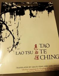 amazon Tao Te Ching - Lao Tzu reviews Tao Te Ching - Lao Tzu on amazon newest Tao Te Ching - Lao Tzu prices of Tao Te Ching - Lao Tzu Tao Te Ching - Lao Tzu deals best deals on Tao Te Ching - Lao Tzu buying a Tao Te Ching - Lao Tzu lastest Tao Te Ching - Lao Tzu what is a Tao Te Ching - Lao Tzu Tao Te Ching - Lao Tzu at amazon where to buy Tao Te Ching - Lao Tzu where can i you get a Tao Te Ching - Lao Tzu online purchase Tao Te Ching - Lao Tzu sale off discount cheapest Tao Te Ching - Lao Tzu Tao Te Ching - Lao Tzu for sale