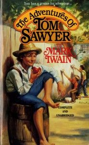 amazon The Adventures of Tom Sawyer - Mark Twain reviews The Adventures of Tom Sawyer - Mark Twain on amazon newest The Adventures of Tom Sawyer - Mark Twain prices of The Adventures of Tom Sawyer - Mark Twain The Adventures of Tom Sawyer - Mark Twain deals best deals on The Adventures of Tom Sawyer - Mark Twain buying a The Adventures of Tom Sawyer - Mark Twain lastest The Adventures of Tom Sawyer - Mark Twain what is a The Adventures of Tom Sawyer - Mark Twain The Adventures of Tom Sawyer - Mark Twain at amazon where to buy The Adventures of Tom Sawyer - Mark Twain where can i you get a The Adventures of Tom Sawyer - Mark Twain online purchase The Adventures of Tom Sawyer - Mark Twain sale off discount cheapest The Adventures of Tom Sawyer - Mark Twain The Adventures of Tom Sawyer - Mark Twain for sale