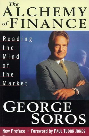 amazon The Alchemy of Finance - George Soros reviews The Alchemy of Finance - George Soros on amazon newest The Alchemy of Finance - George Soros prices of The Alchemy of Finance - George Soros The Alchemy of Finance - George Soros deals best deals on The Alchemy of Finance - George Soros buying a The Alchemy of Finance - George Soros lastest The Alchemy of Finance - George Soros what is a The Alchemy of Finance - George Soros The Alchemy of Finance - George Soros at amazon where to buy The Alchemy of Finance - George Soros where can i you get a The Alchemy of Finance - George Soros online purchase The Alchemy of Finance - George Soros sale off discount cheapest The Alchemy of Finance - George Soros  The Alchemy of Finance - George Soros for sale a book on stock market tradeniti - a hindi book on stock market book on technical analysis of indian stock market book on indian stock market - art of stock investing pdf good book on stock market technical analysis the ultimate book on stock market timing cycles and patterns in the indexes the ultimate book on stock market timing cycles and patterns in the indexes pdf book-to-market ratio return on equity and brazilian stock returns a market has the following limit orders standing on its book for a particular stock best book on stock market india best book on stock market trading basic book on stock market best book on stock market in hindi best book on stock market cycles best book on stock market quora best beginner book on stock market best book on stock market manipulation best book on stock market history best book on stock market investment cnbc book on stock market pdf cnbc book on stock market complete book on stock market pdf best book on stock market crashes ultimate book on stock market timing geocosmic correlations to investment cycles what effect does a stock dividend have on the book and market values of the firm free download book on stock market free book on stock market free pdf book on stock market book o